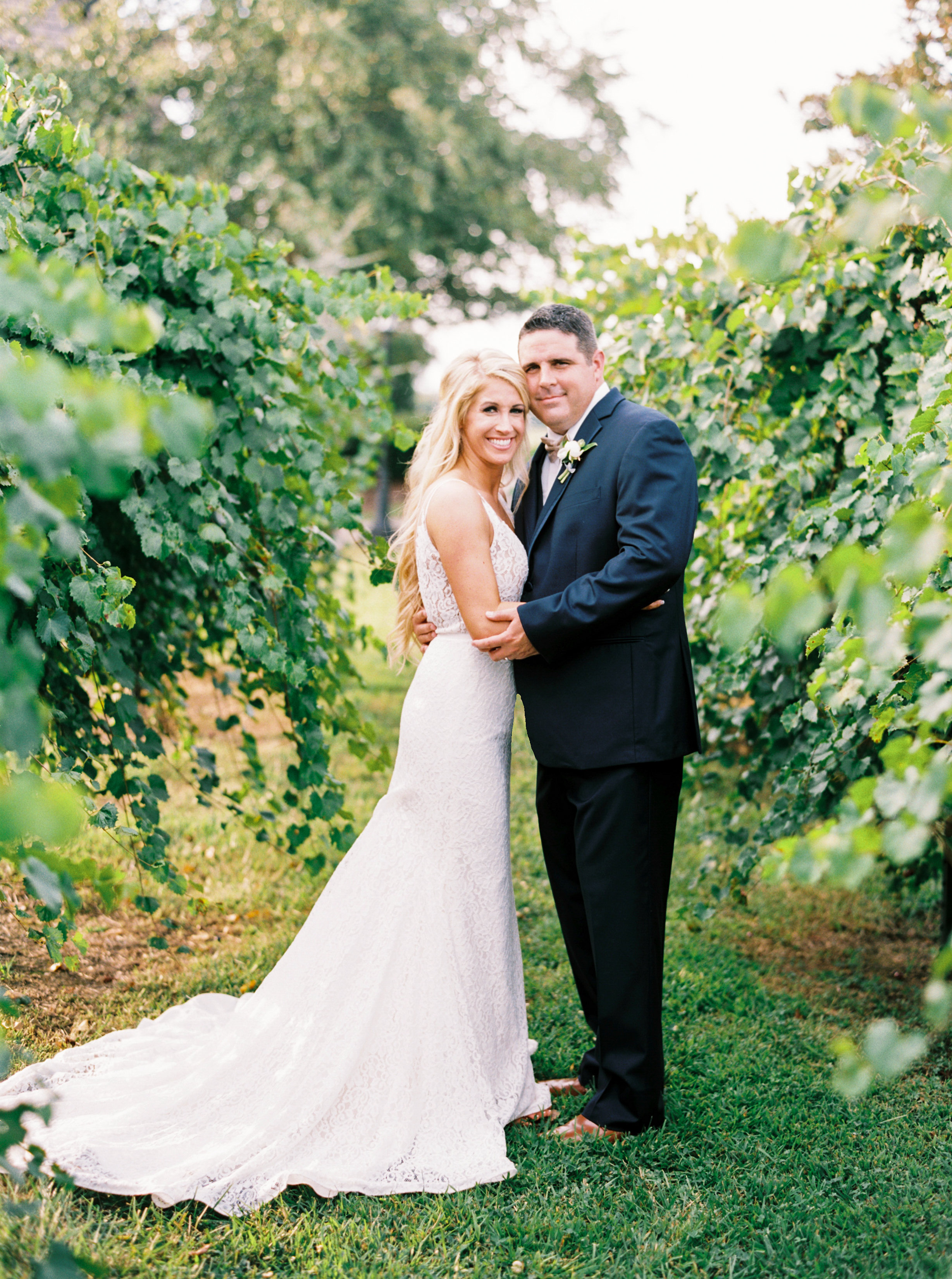 Champagne Manor - Charlotte NC Wedding - Perry Vaile Photography-316.jpg