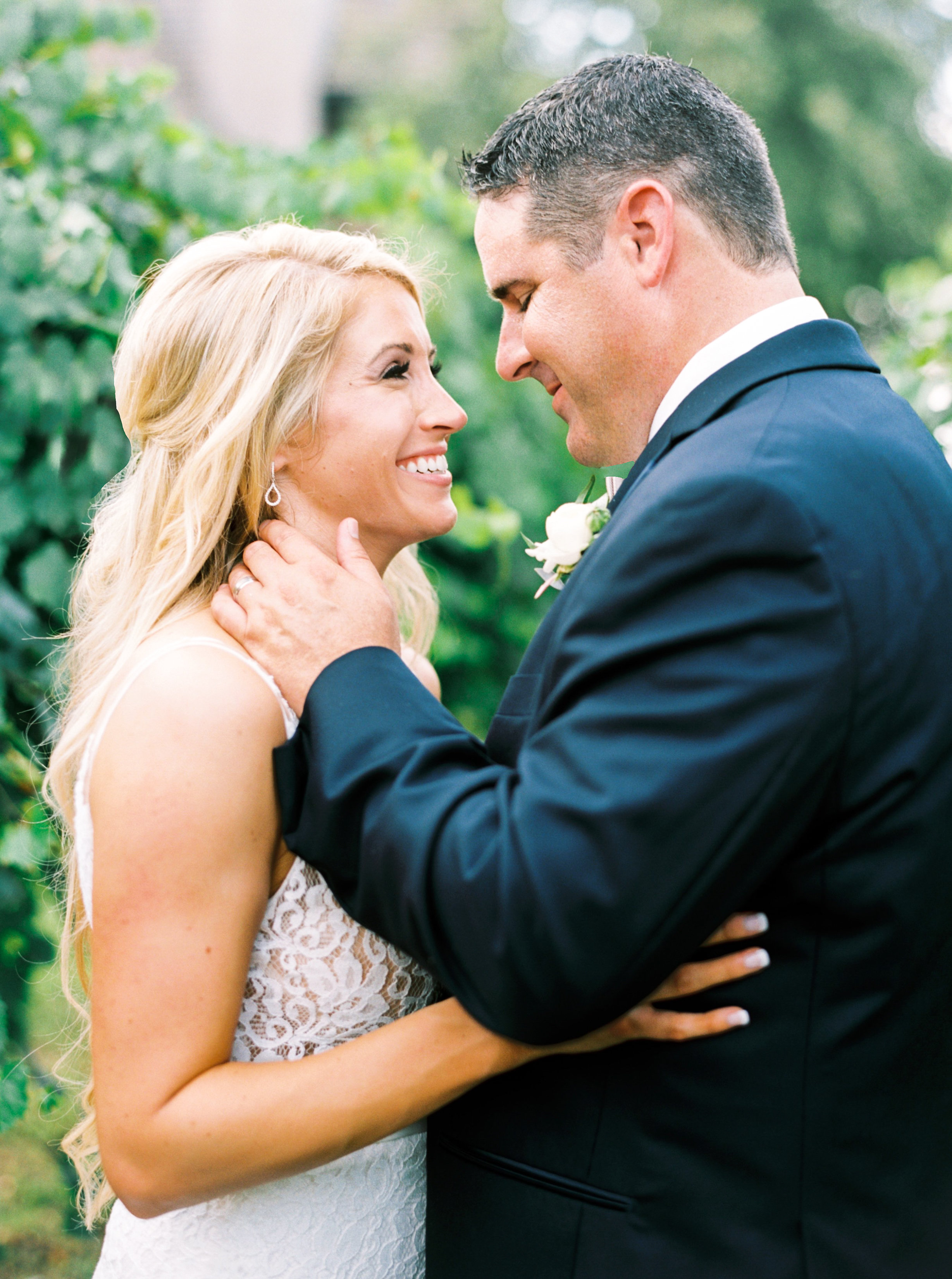 Champagne Manor - Charlotte NC Wedding - Perry Vaile Photography-320.jpg