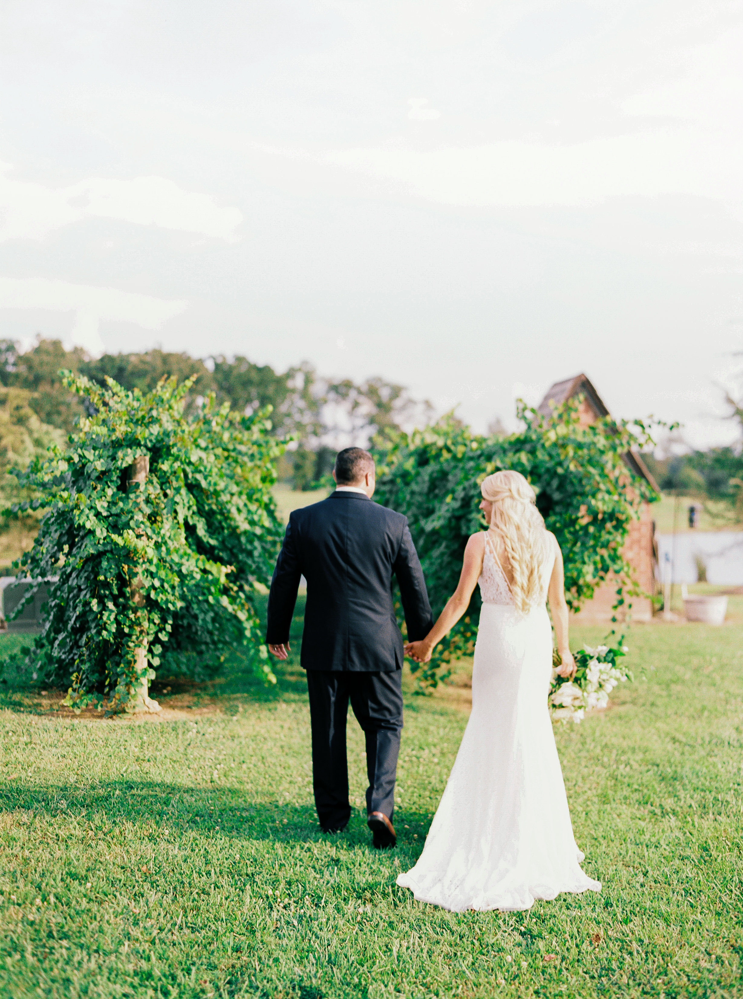 Champagne Manor - Charlotte NC Wedding - Perry Vaile Photography-307.jpg