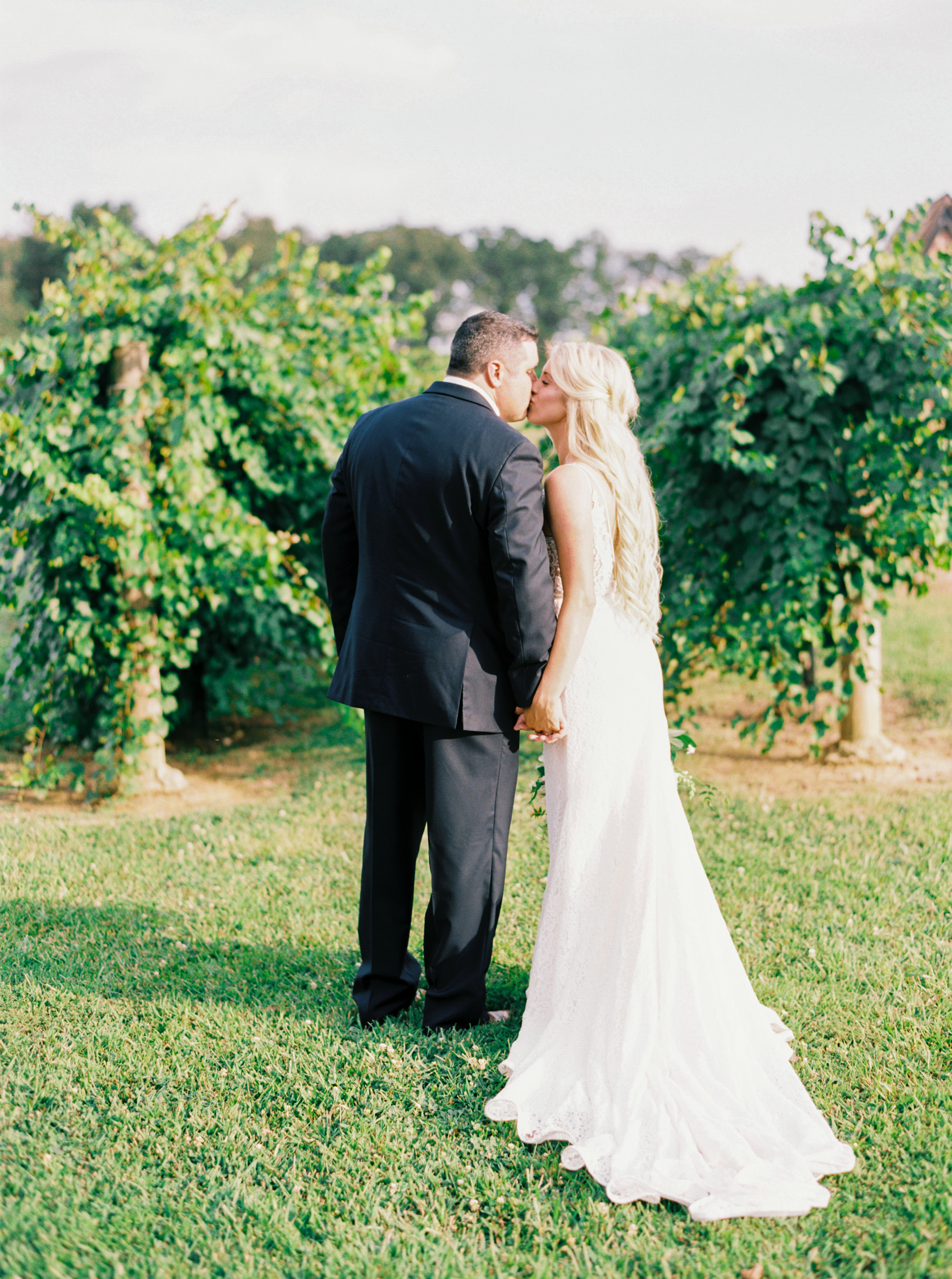 Champagne Manor - Charlotte NC Wedding - Perry Vaile Photography-311.jpg