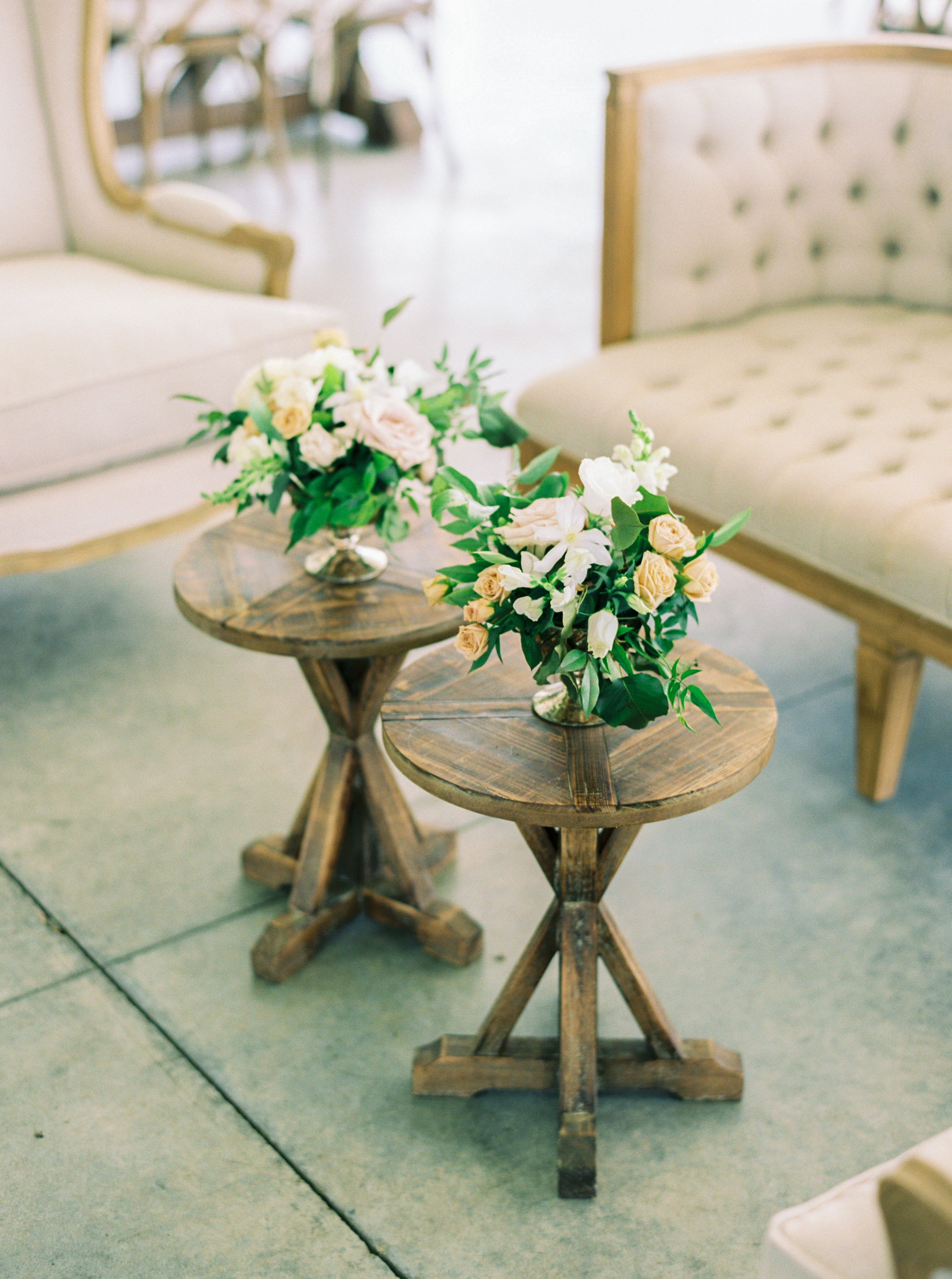 Champagne Manor - Charlotte NC Wedding - Perry Vaile Photography-055.jpg