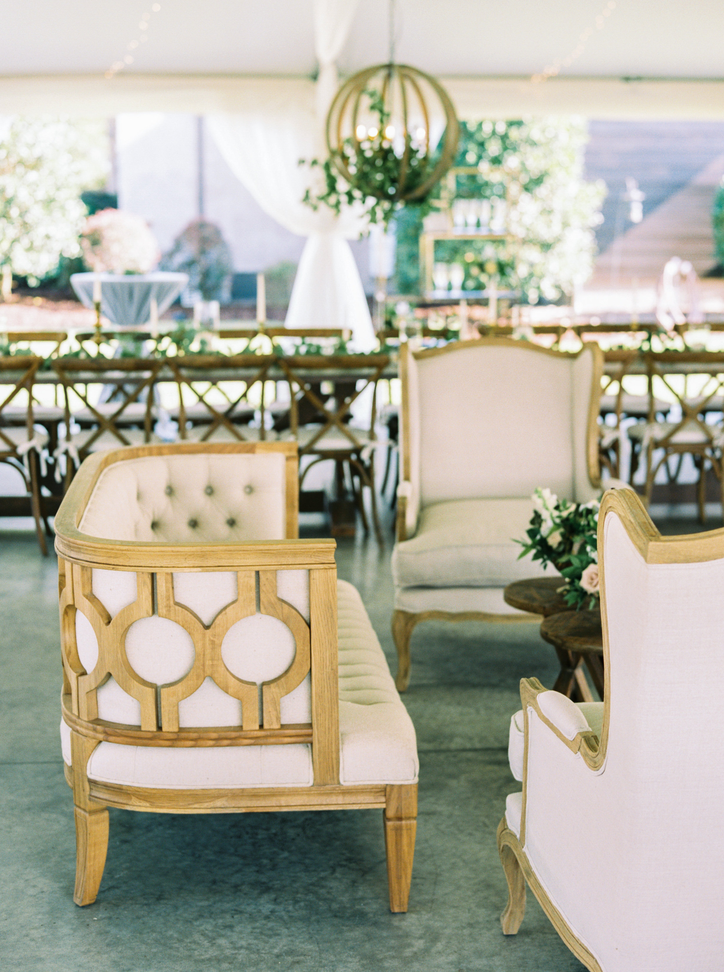 Champagne Manor - Charlotte NC Wedding - Perry Vaile Photography-061.jpg