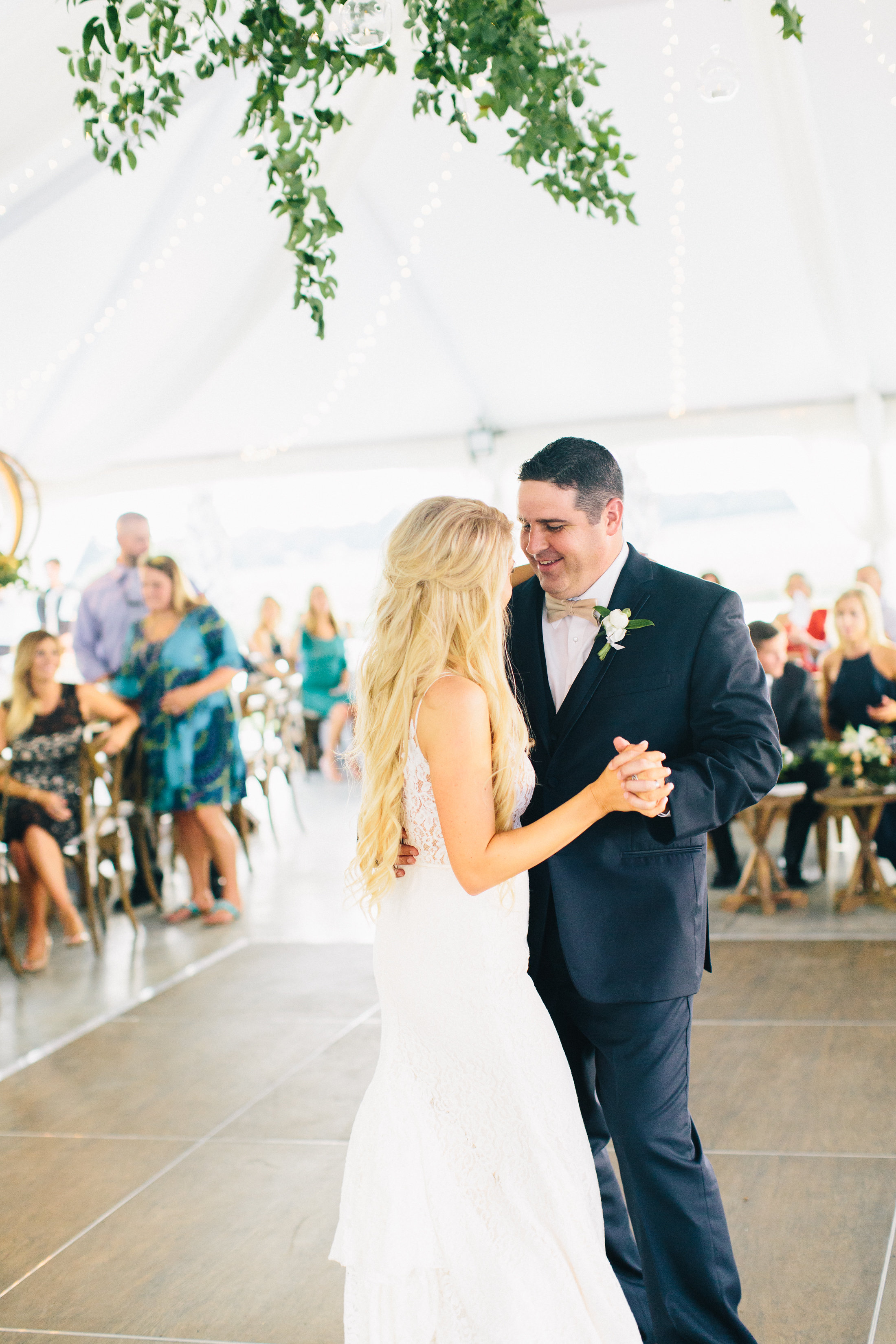 Champagne Manor - Charlotte NC Wedding - Perry Vaile Photography-343.jpg