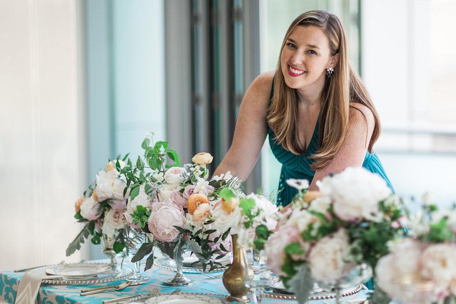 The Graceful Host wedding planner and designer in Charlotte North Carolina.jpg