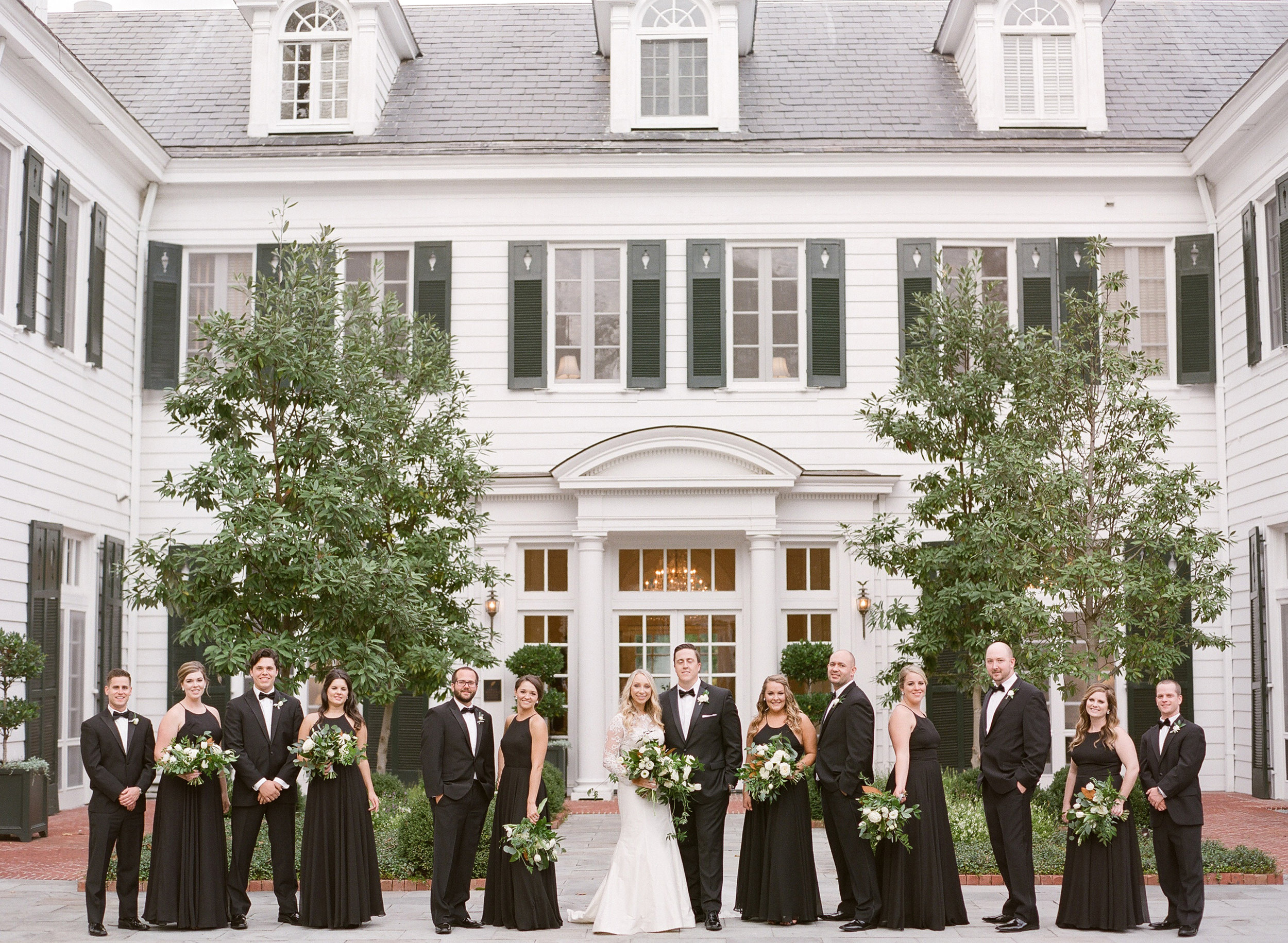The-Graceful-Host-Wedding-Planning-Design-019.JPG