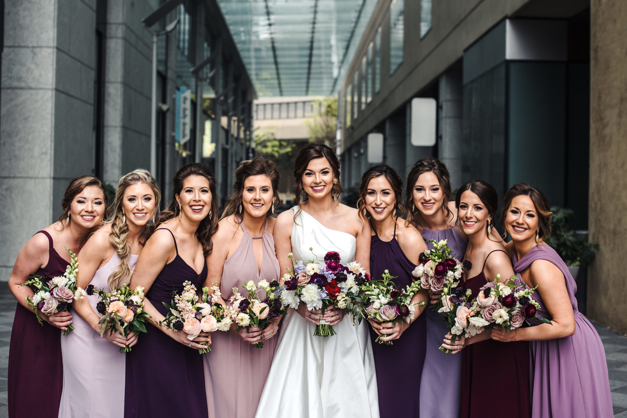 BridalParty(23of66).jpg