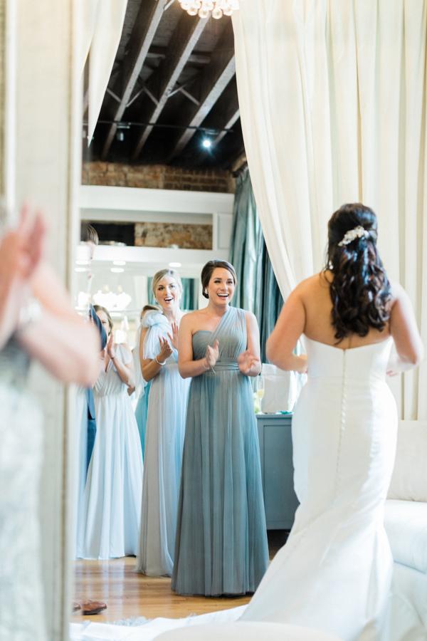 s-a-wedding-091.jpg