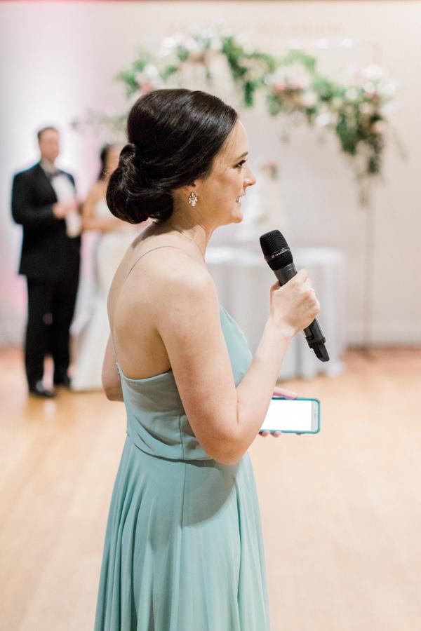 s-a-wedding-629.jpg