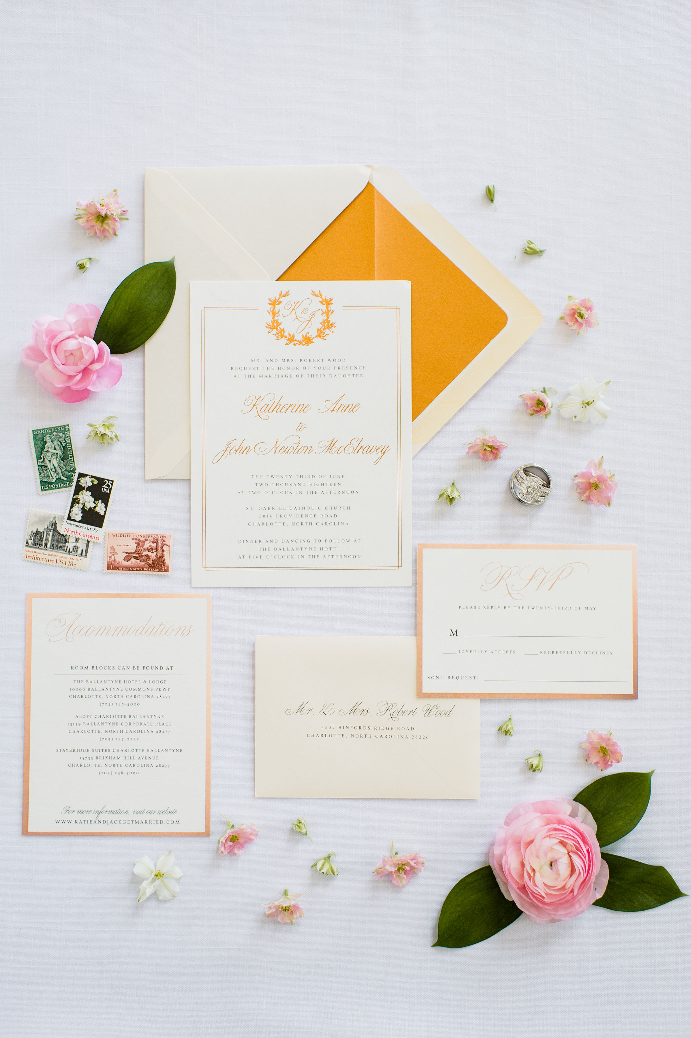 McElravey_Wedding_CarolineLimaPhotography_2018_004.jpg