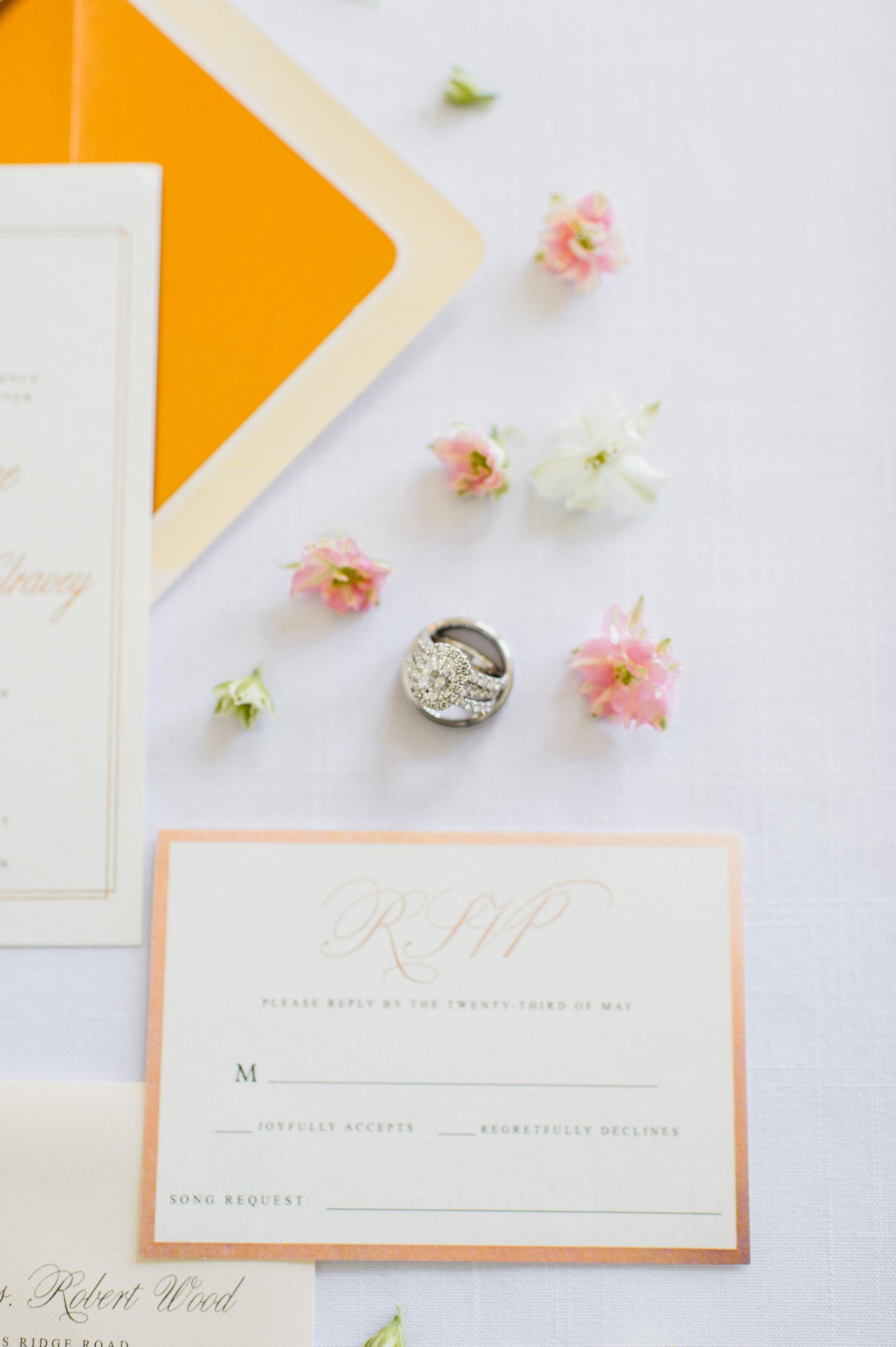 McElravey_Wedding_CarolineLimaPhotography_2018_006.jpg