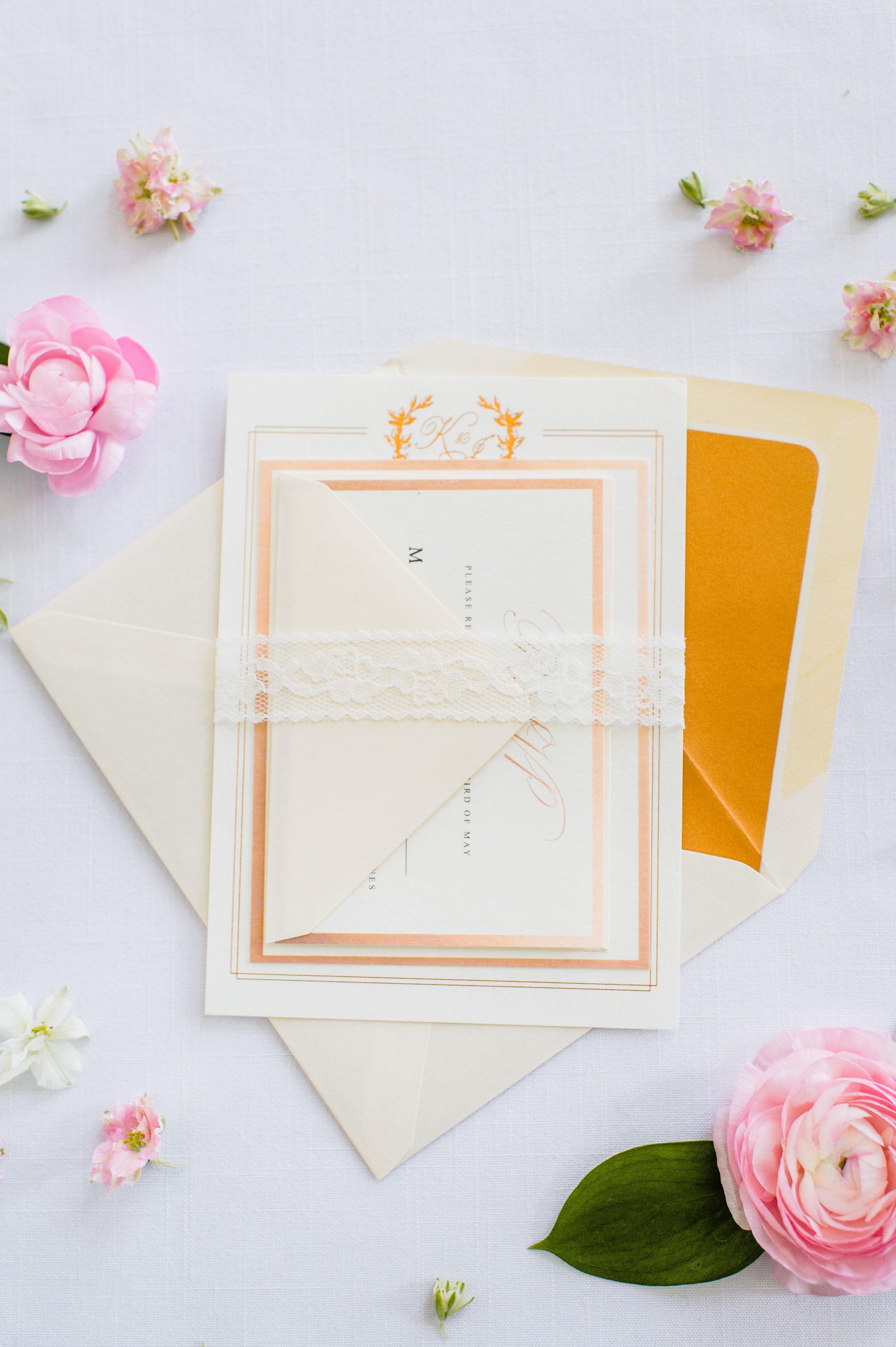McElravey_Wedding_CarolineLimaPhotography_2018_014.jpg
