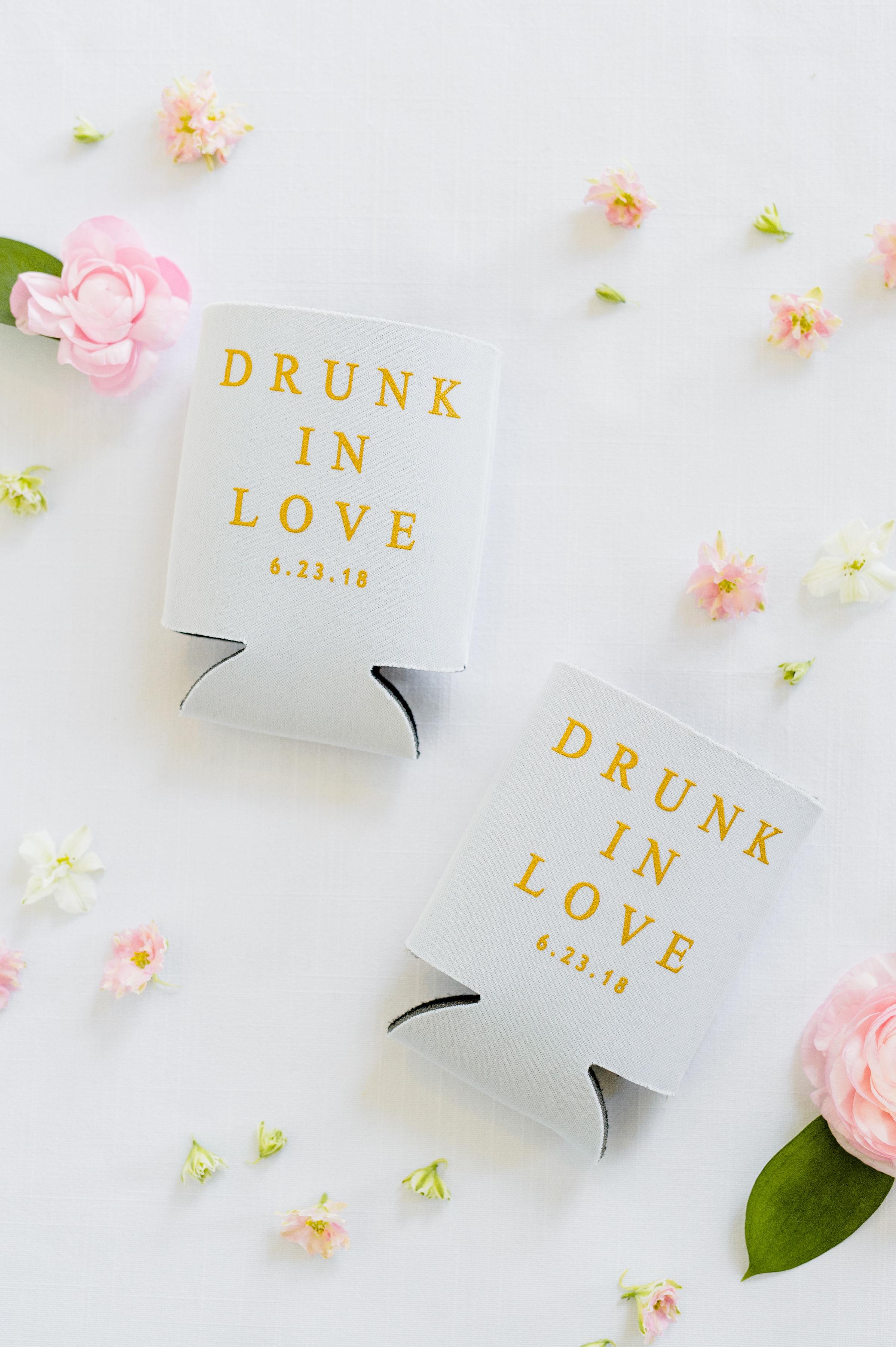 McElravey_Wedding_CarolineLimaPhotography_2018_018.jpg