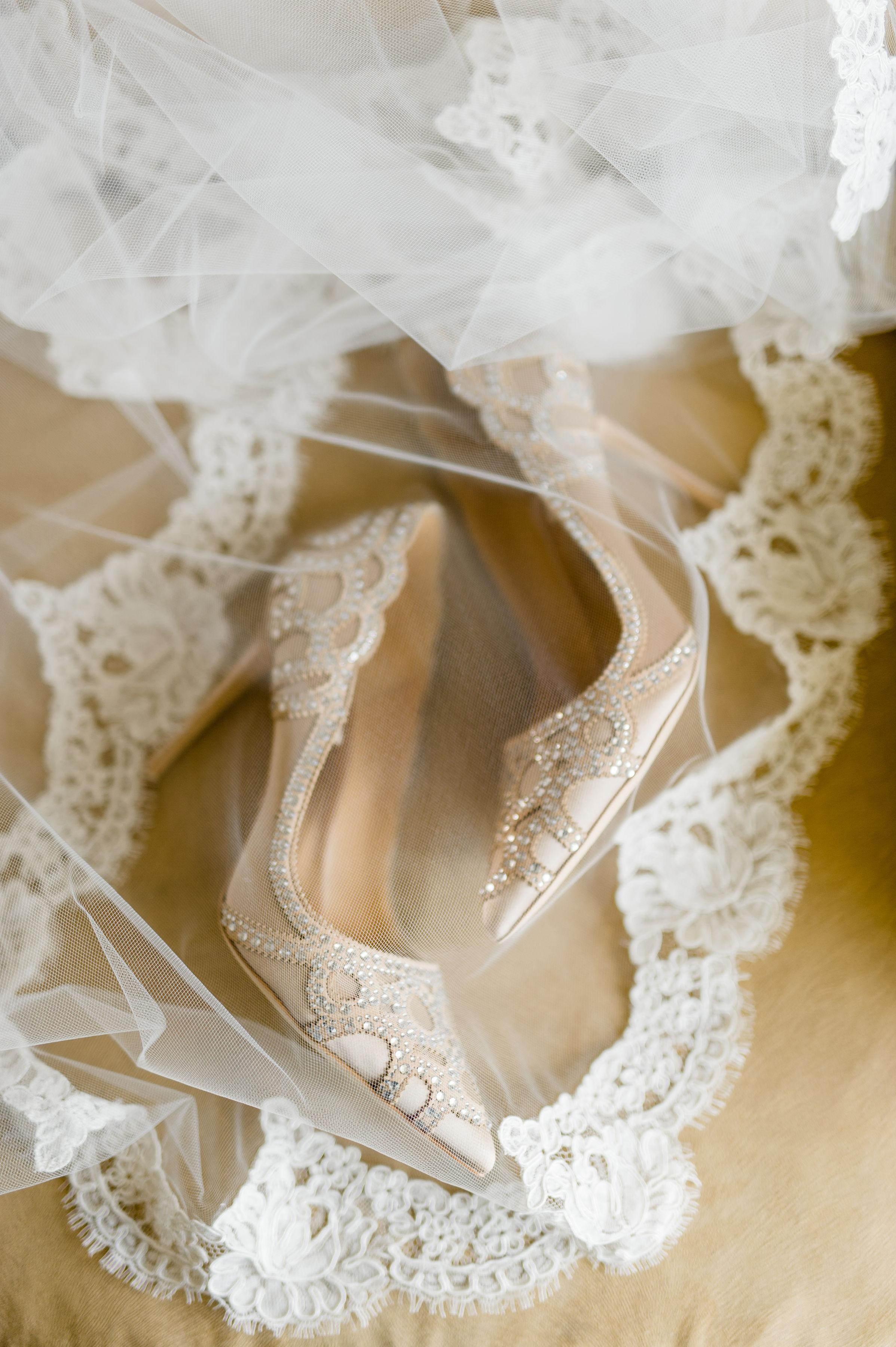 McElravey_Wedding_CarolineLimaPhotography_2018_044.jpg
