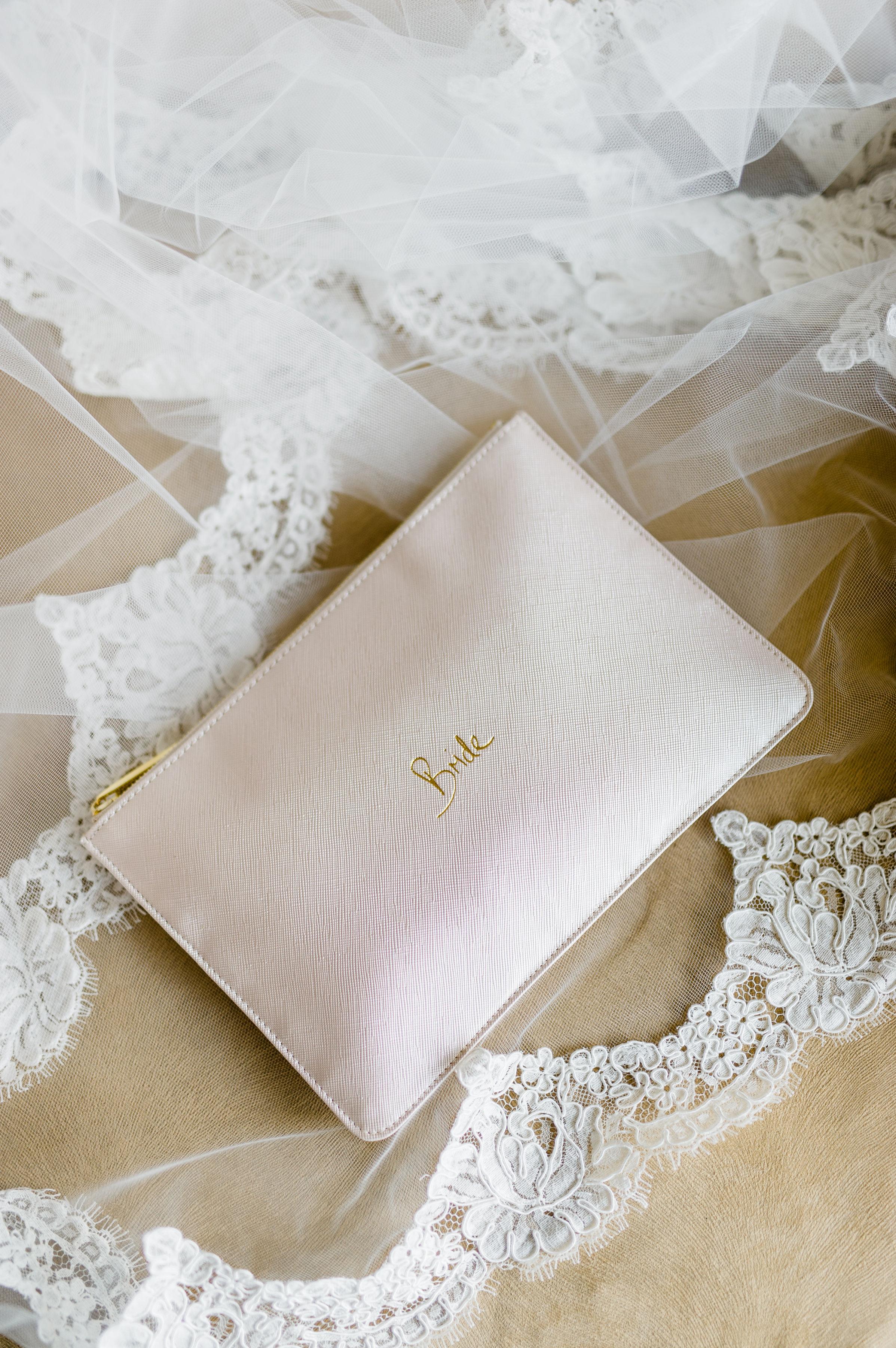 McElravey_Wedding_CarolineLimaPhotography_2018_045.jpg