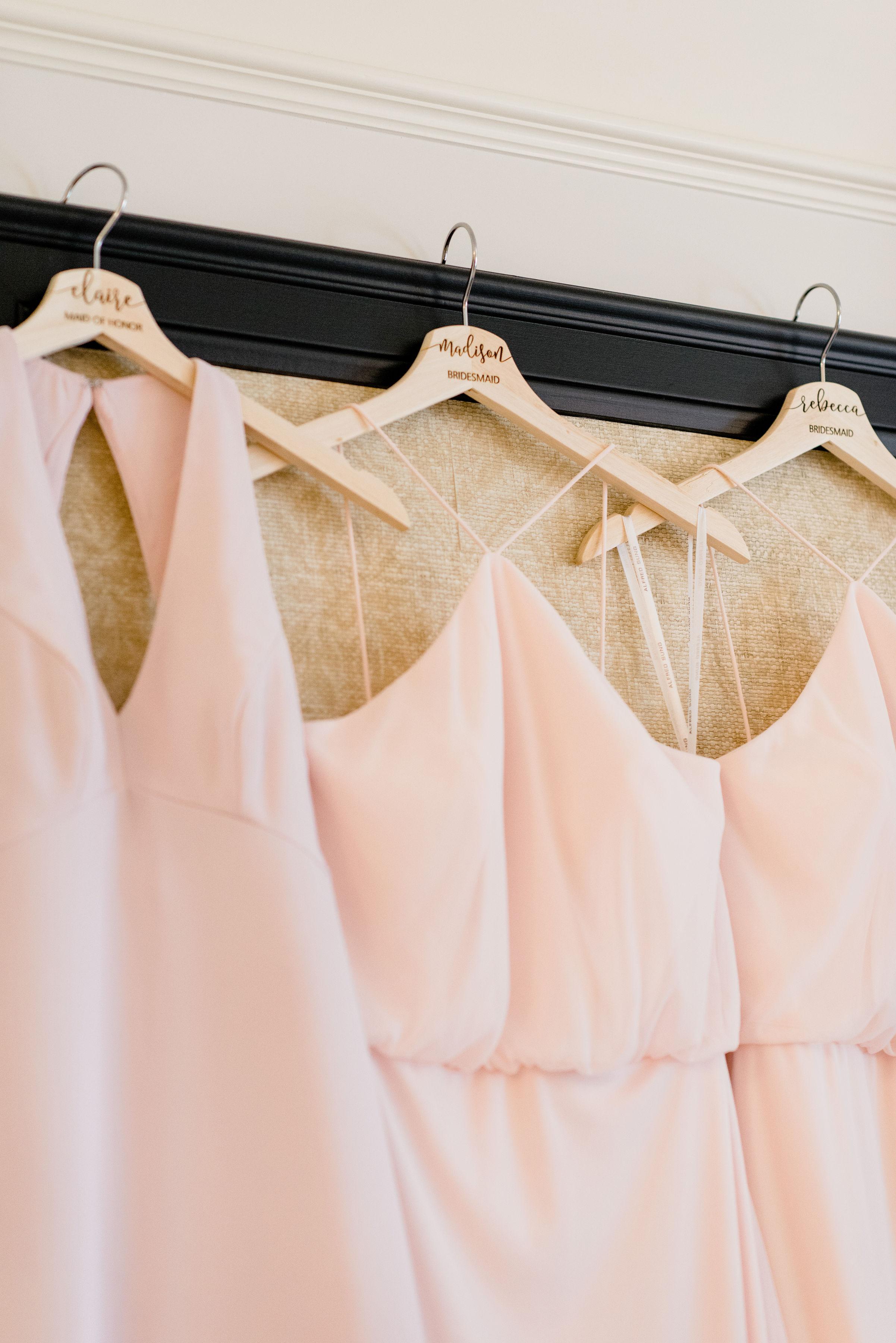 McElravey_Wedding_CarolineLimaPhotography_2018_054.jpg