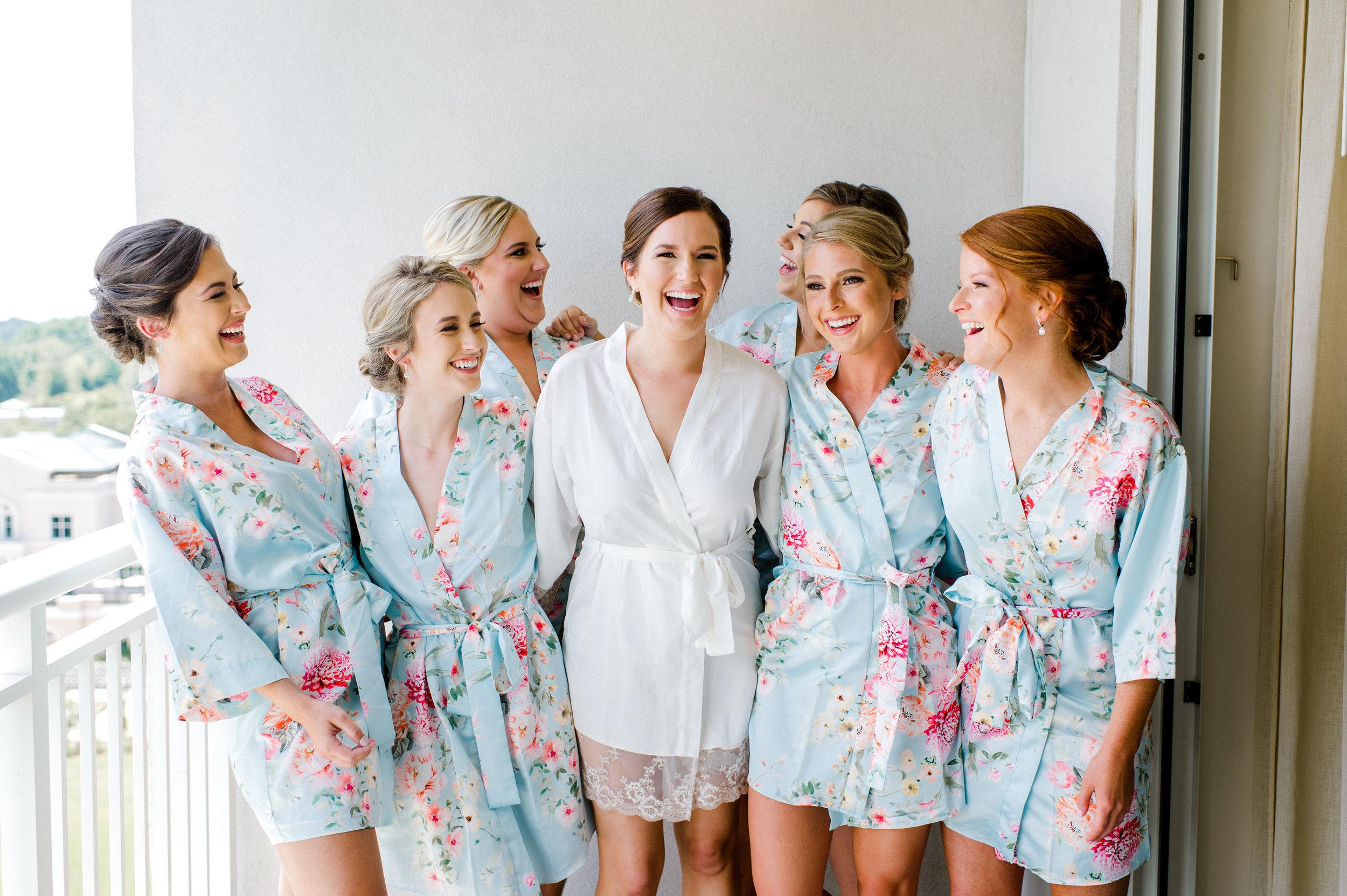 McElravey_Wedding_CarolineLimaPhotography_2018_065.jpg