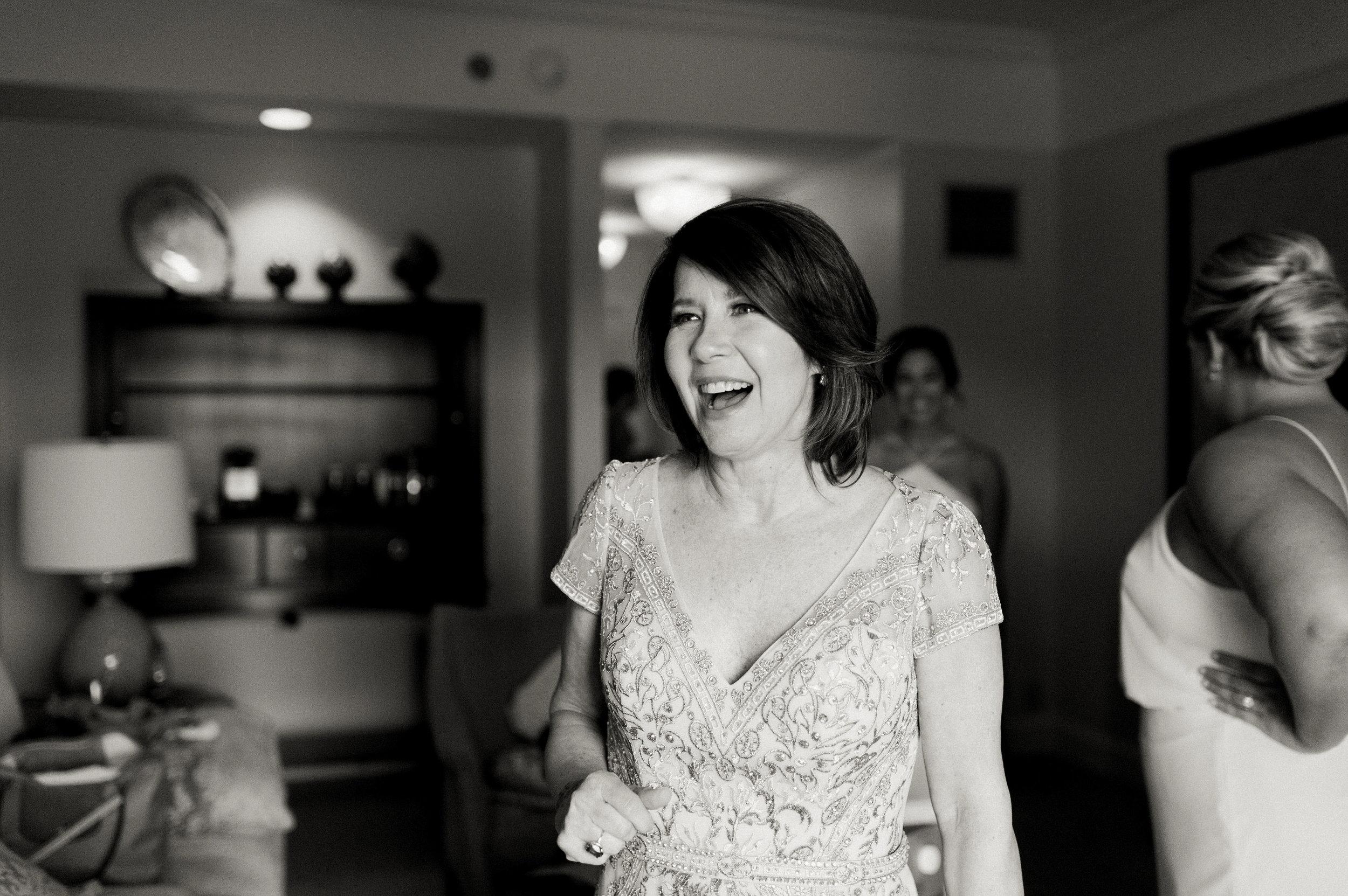 McElravey_Wedding_CarolineLimaPhotography_2018_073.jpg