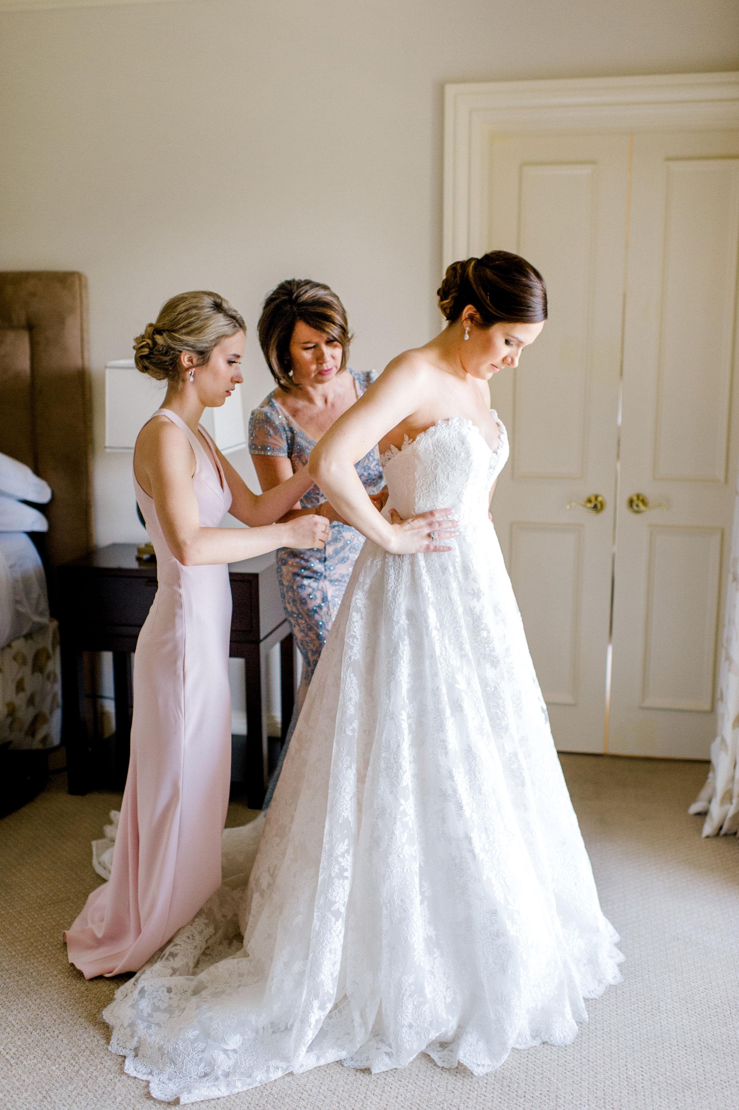 McElravey_Wedding_CarolineLimaPhotography_2018_075.jpg