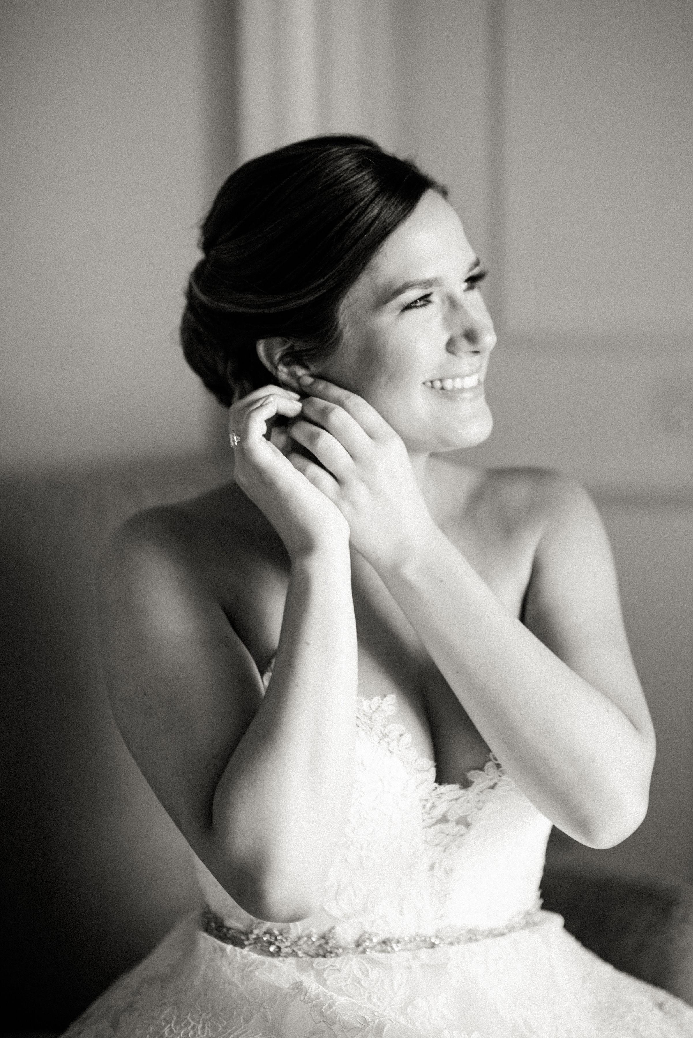 McElravey_Wedding_CarolineLimaPhotography_2018_080.jpg