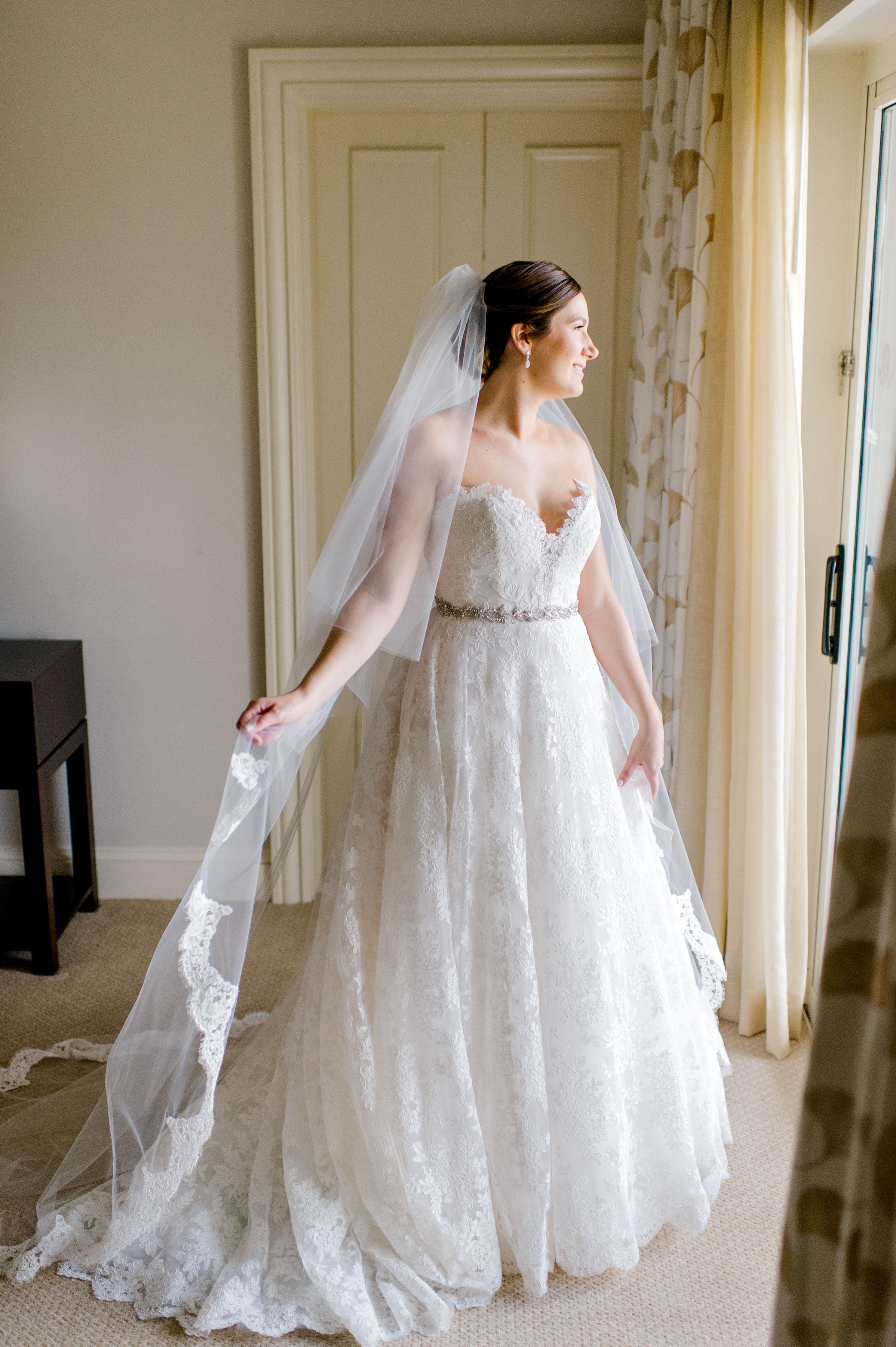 McElravey_Wedding_CarolineLimaPhotography_2018_086.jpg