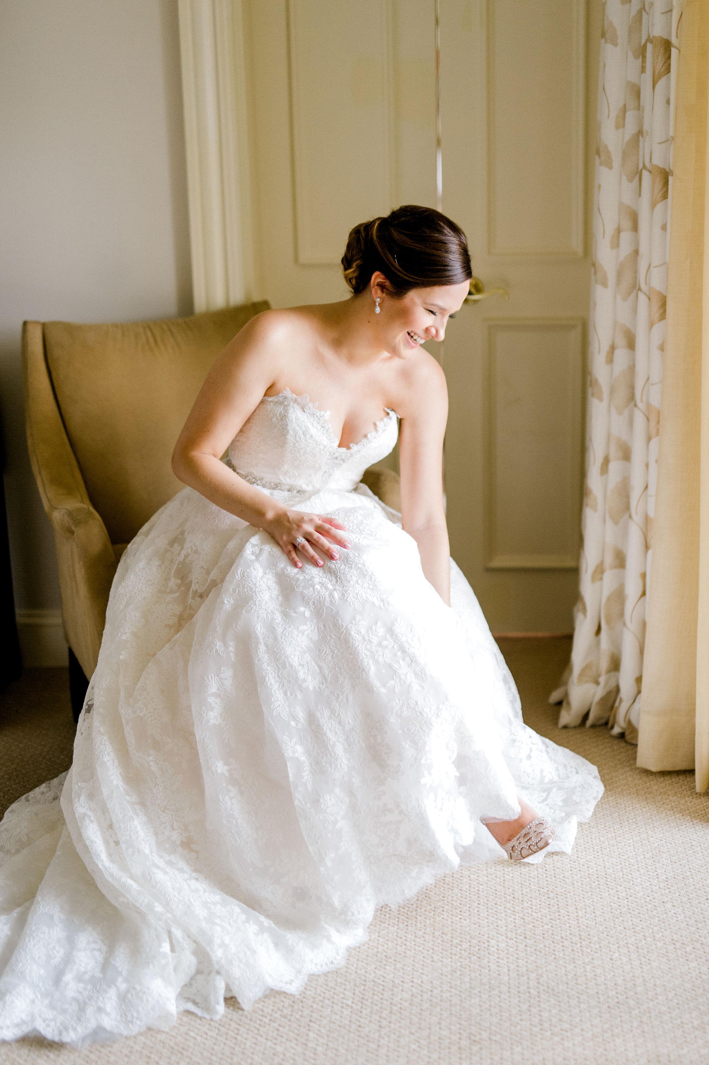McElravey_Wedding_CarolineLimaPhotography_2018_081.jpg
