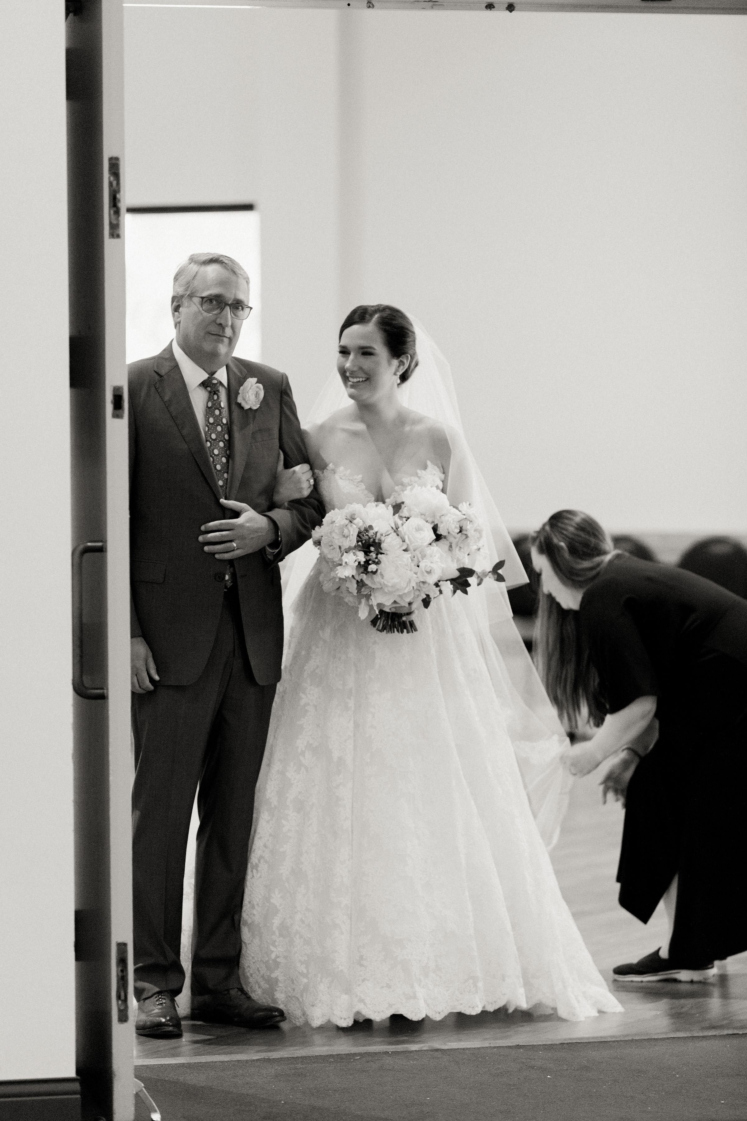 McElravey_Wedding_CarolineLimaPhotography_2018_103.jpg
