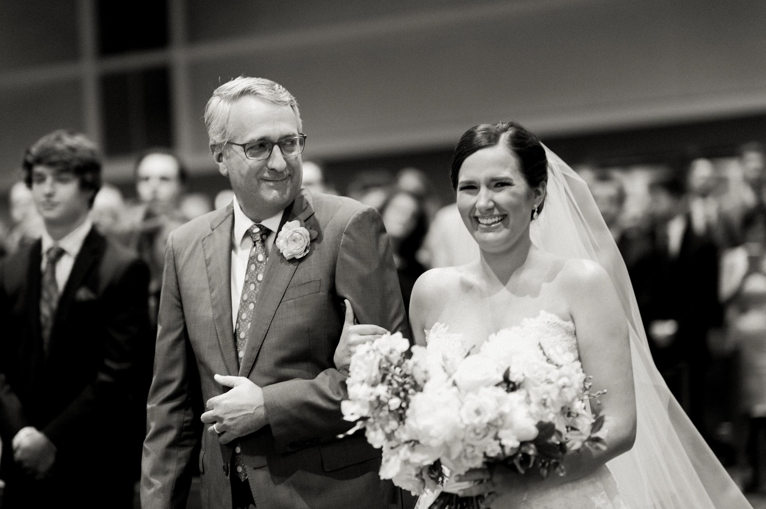 McElravey_Wedding_CarolineLimaPhotography_2018_108.jpg