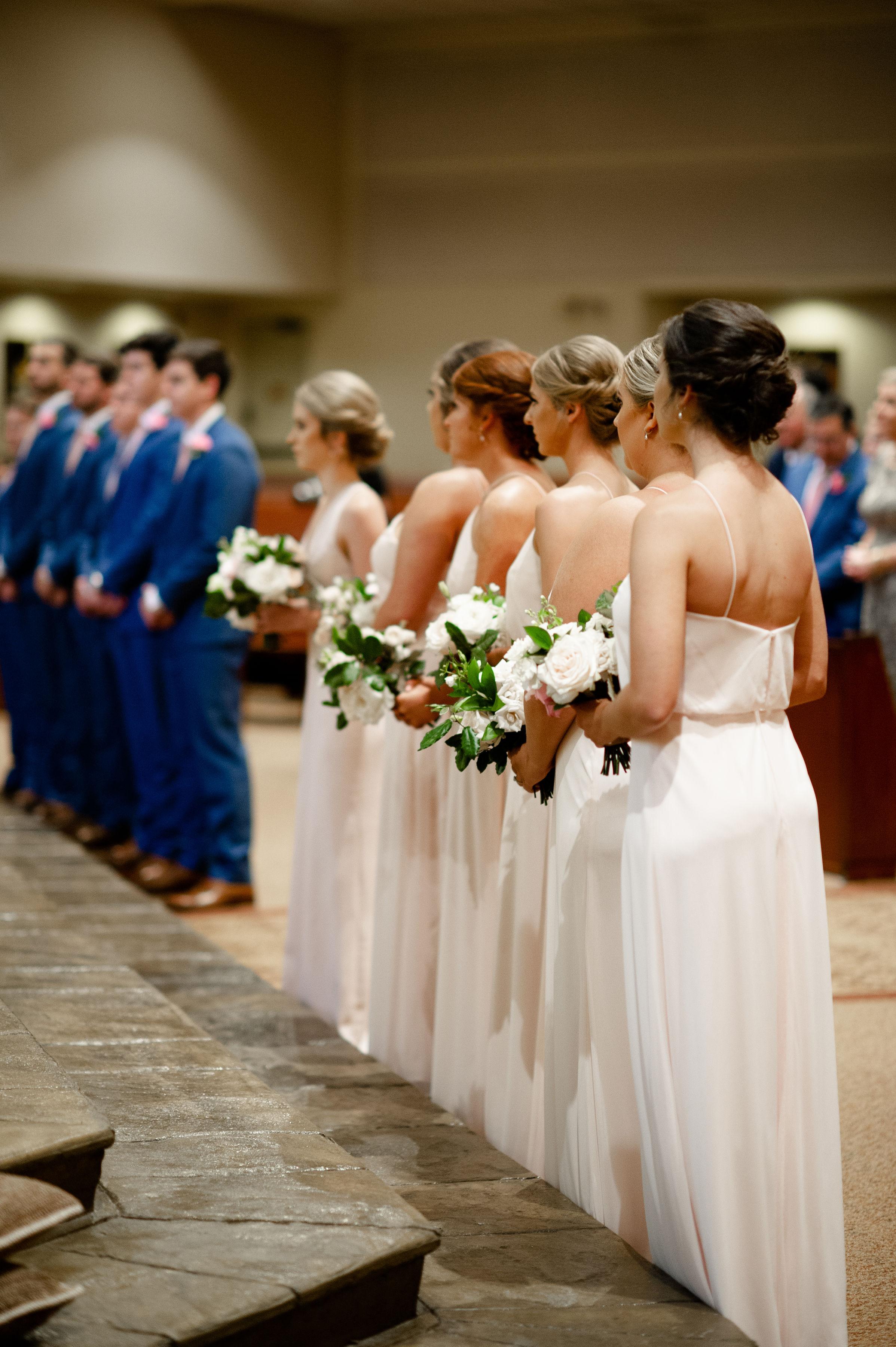McElravey_Wedding_CarolineLimaPhotography_2018_110.jpg