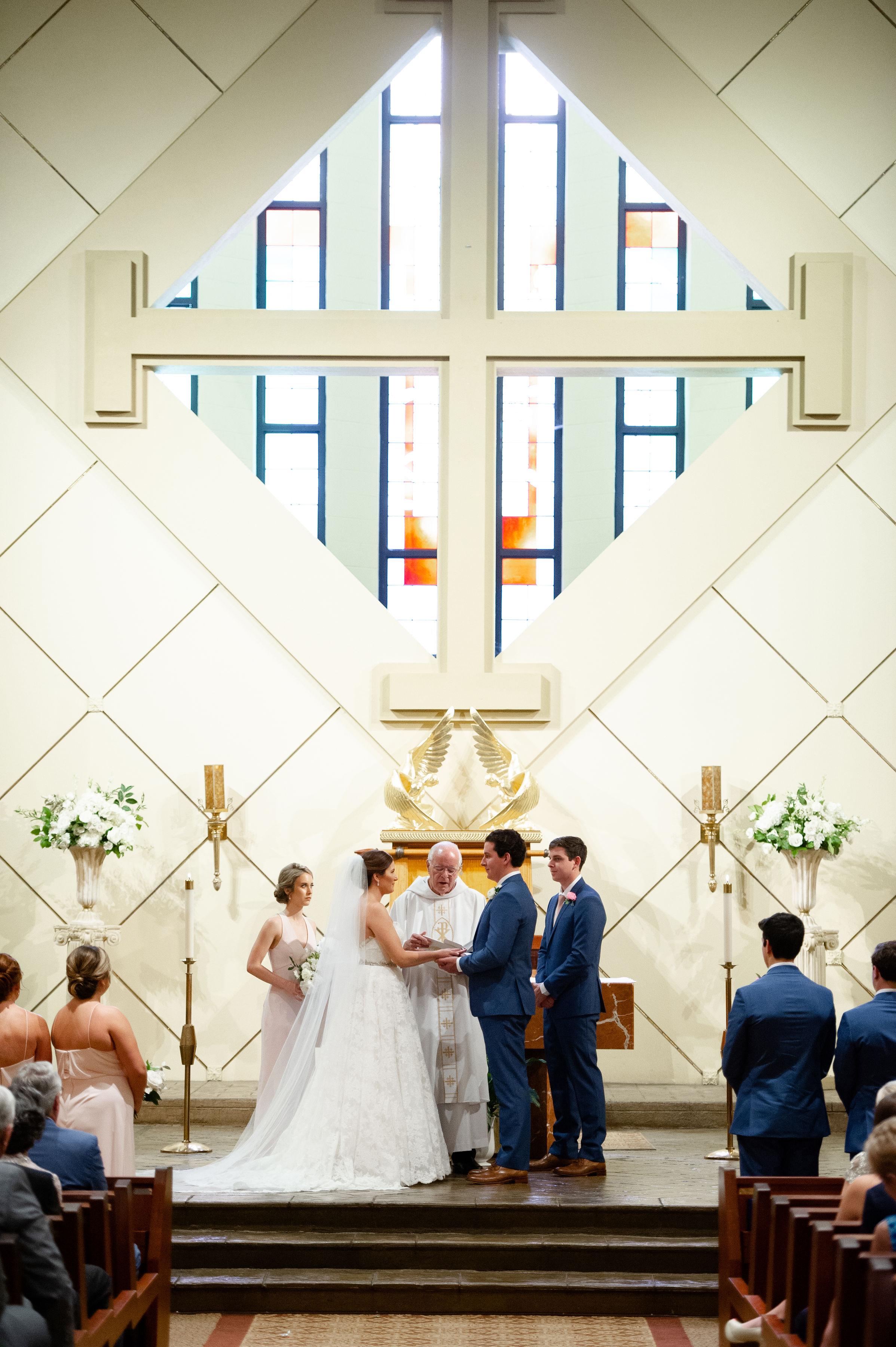 McElravey_Wedding_CarolineLimaPhotography_2018_117.jpg