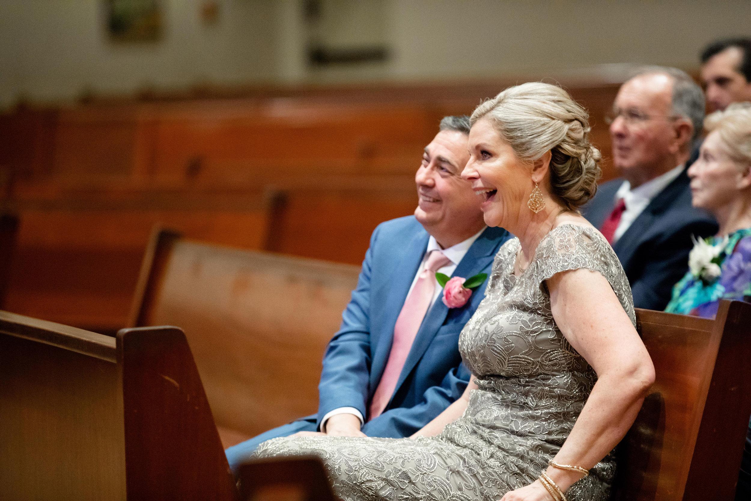 McElravey_Wedding_CarolineLimaPhotography_2018_127.jpg
