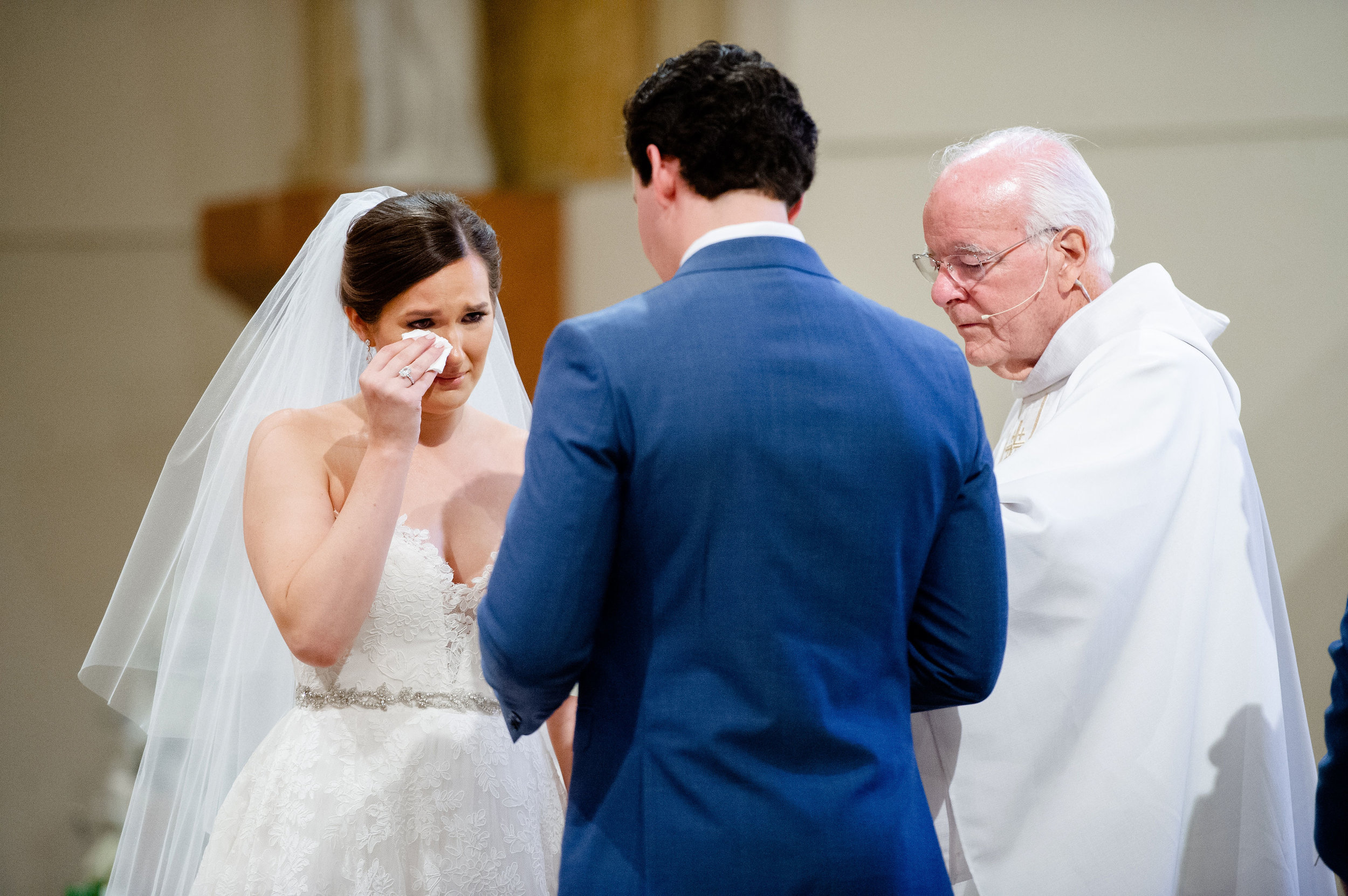 McElravey_Wedding_CarolineLimaPhotography_2018_124.jpg