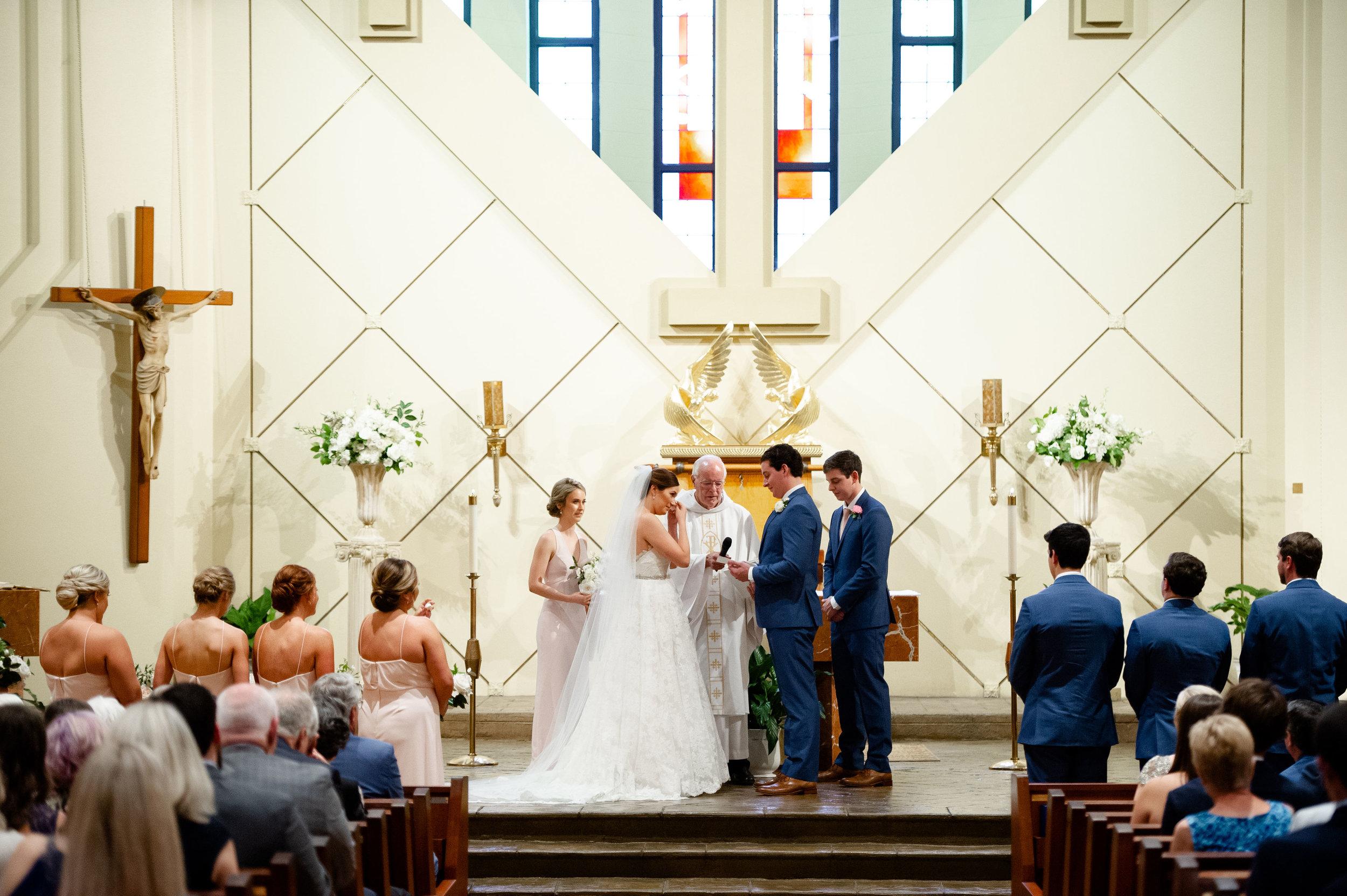 McElravey_Wedding_CarolineLimaPhotography_2018_120.jpg