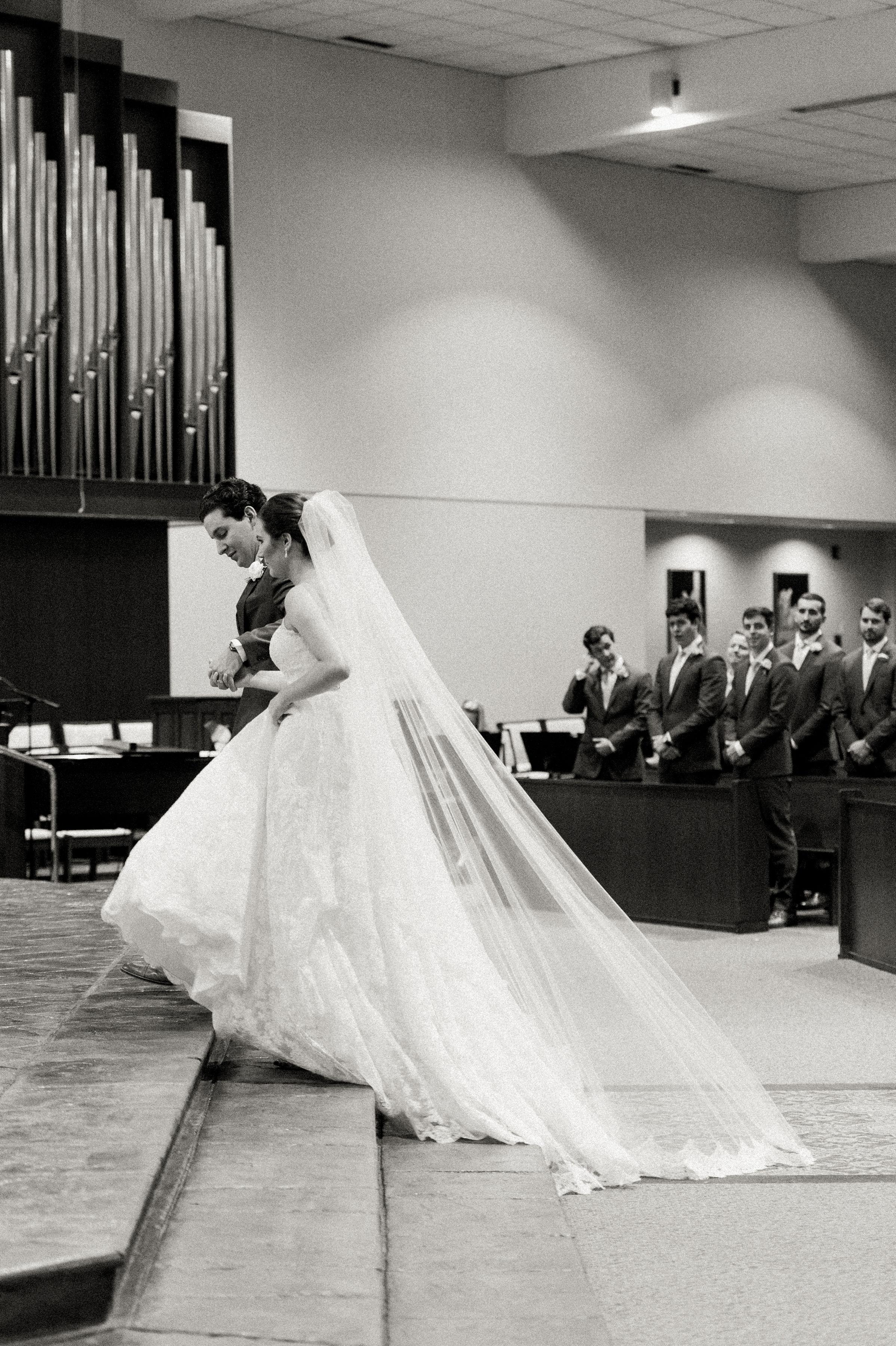 McElravey_Wedding_CarolineLimaPhotography_2018_131.jpg