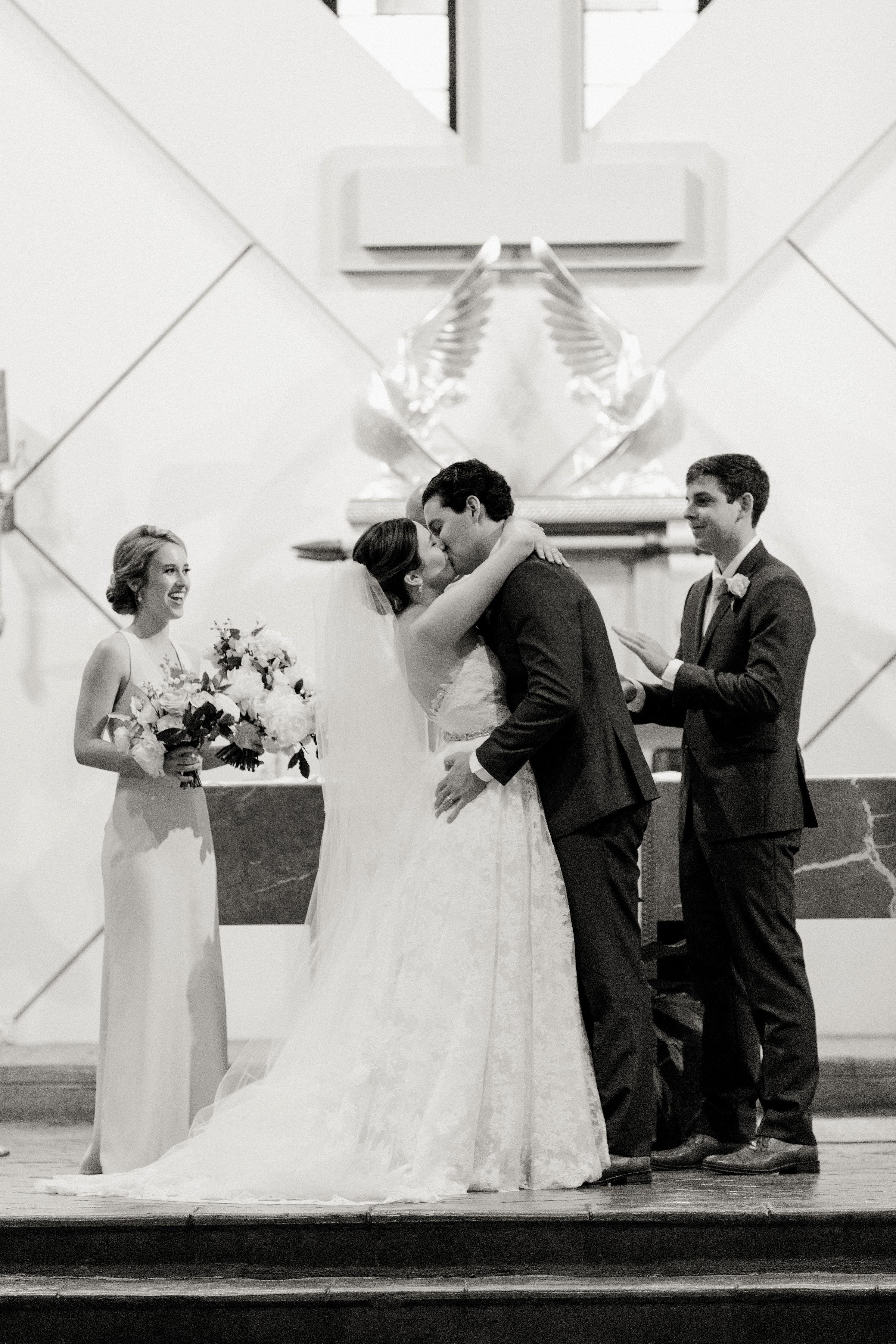 McElravey_Wedding_CarolineLimaPhotography_2018_133.jpg