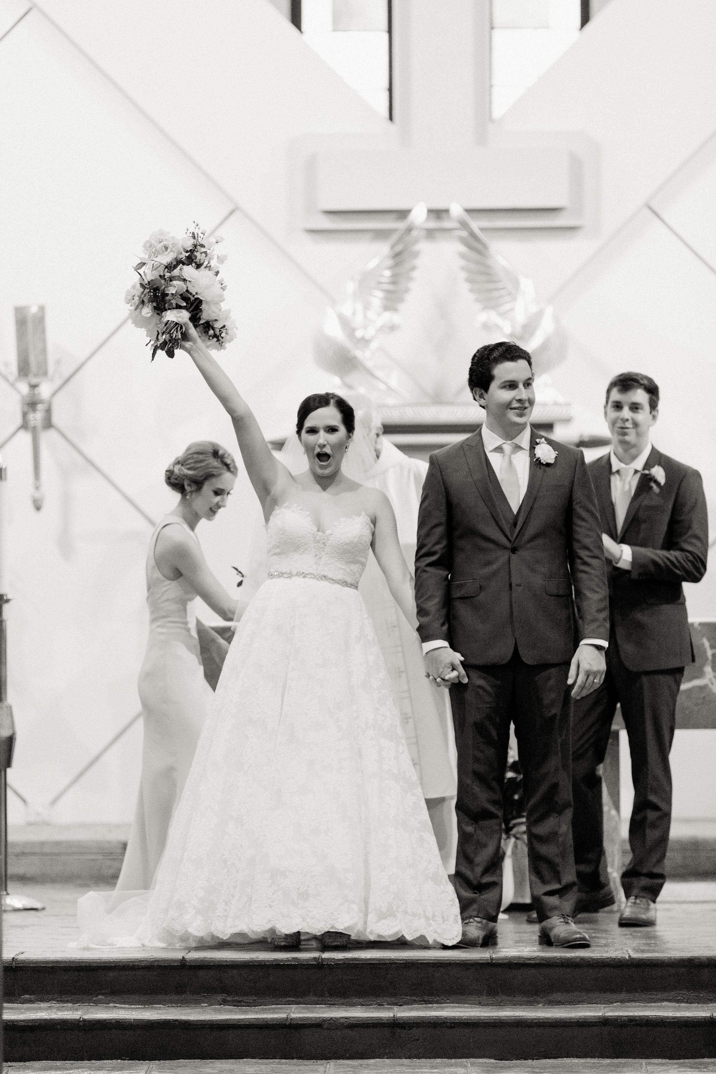 McElravey_Wedding_CarolineLimaPhotography_2018_134.jpg
