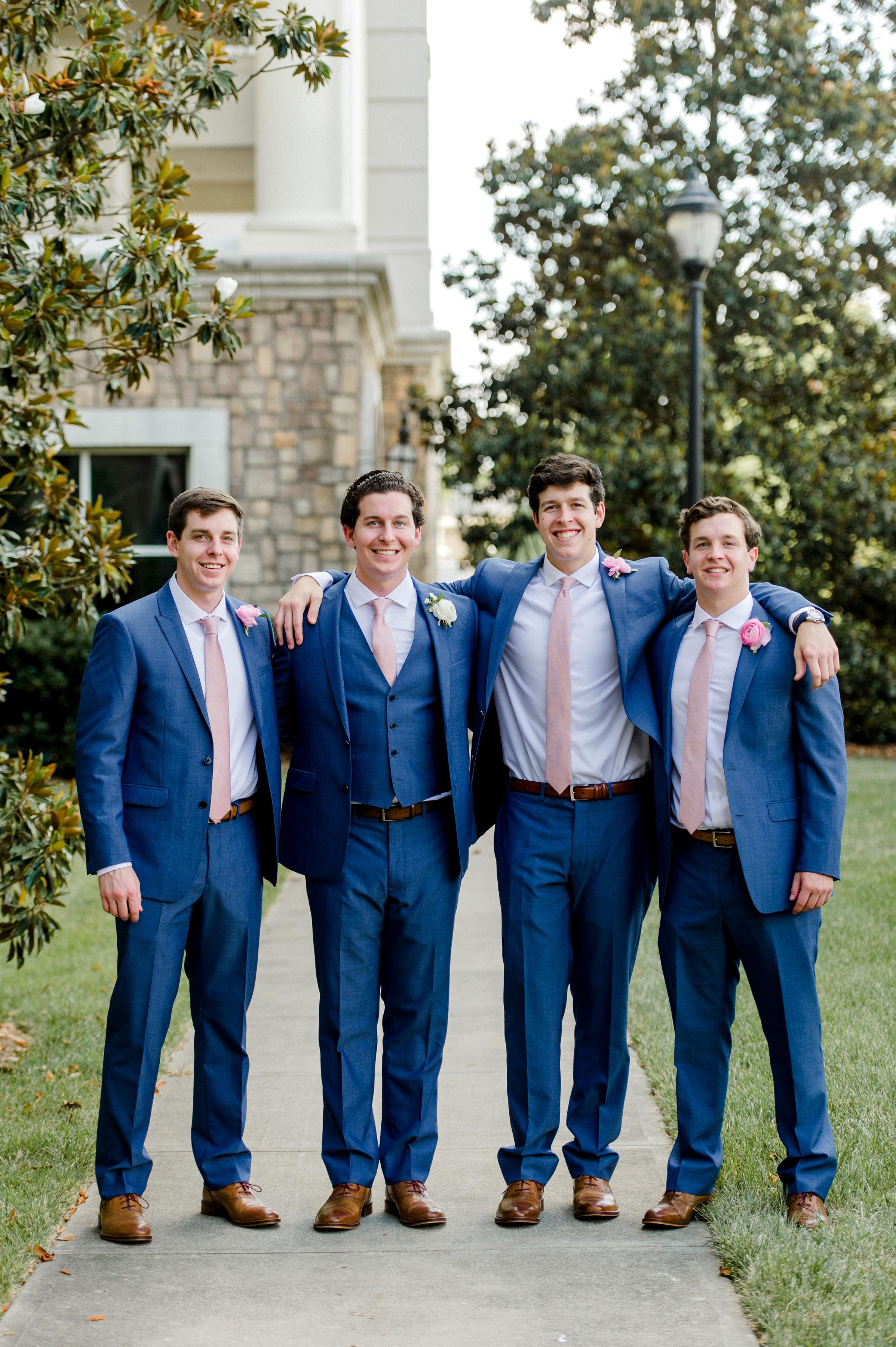 McElravey_Wedding_CarolineLimaPhotography_2018_141.jpg