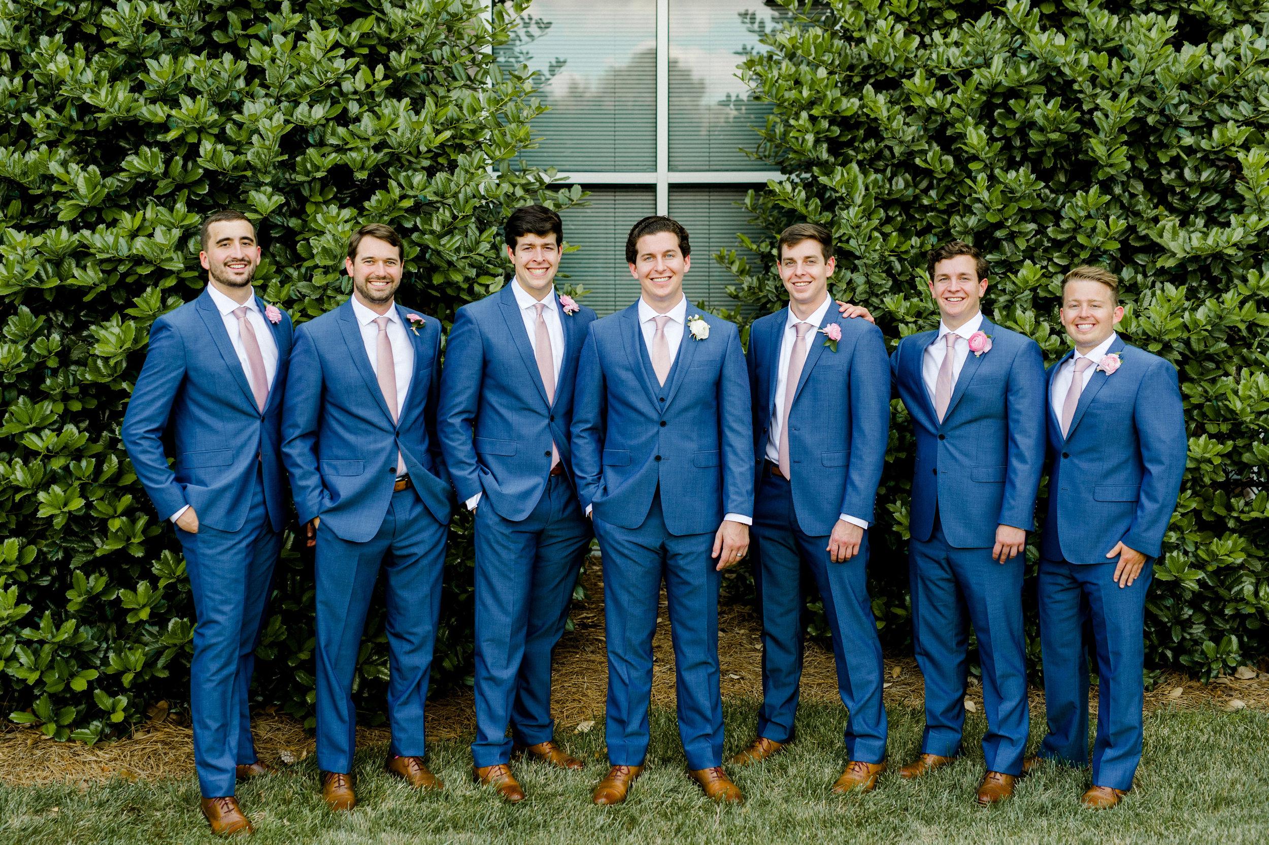 McElravey_Wedding_CarolineLimaPhotography_2018_142.jpg
