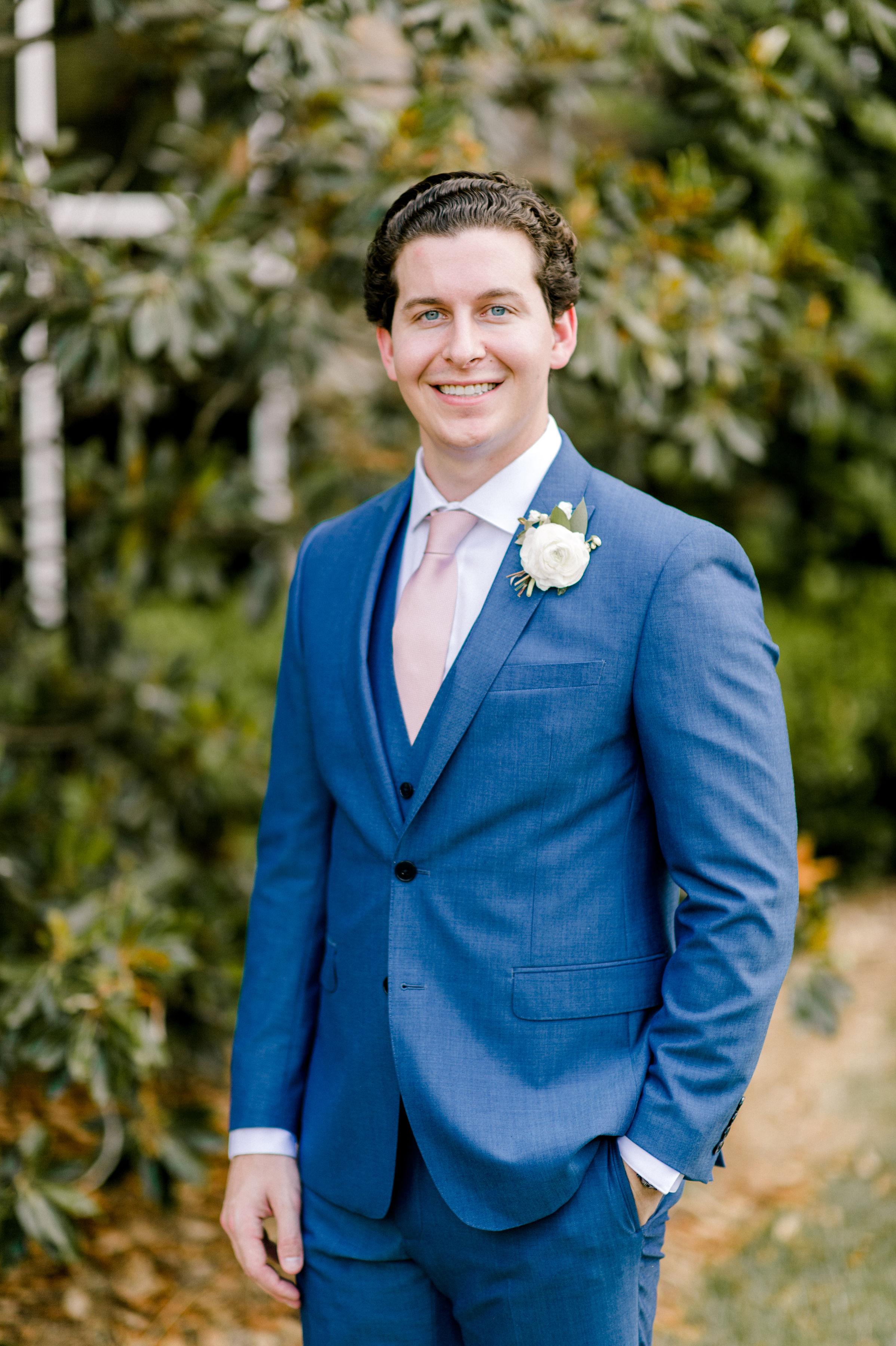 McElravey_Wedding_CarolineLimaPhotography_2018_149.jpg