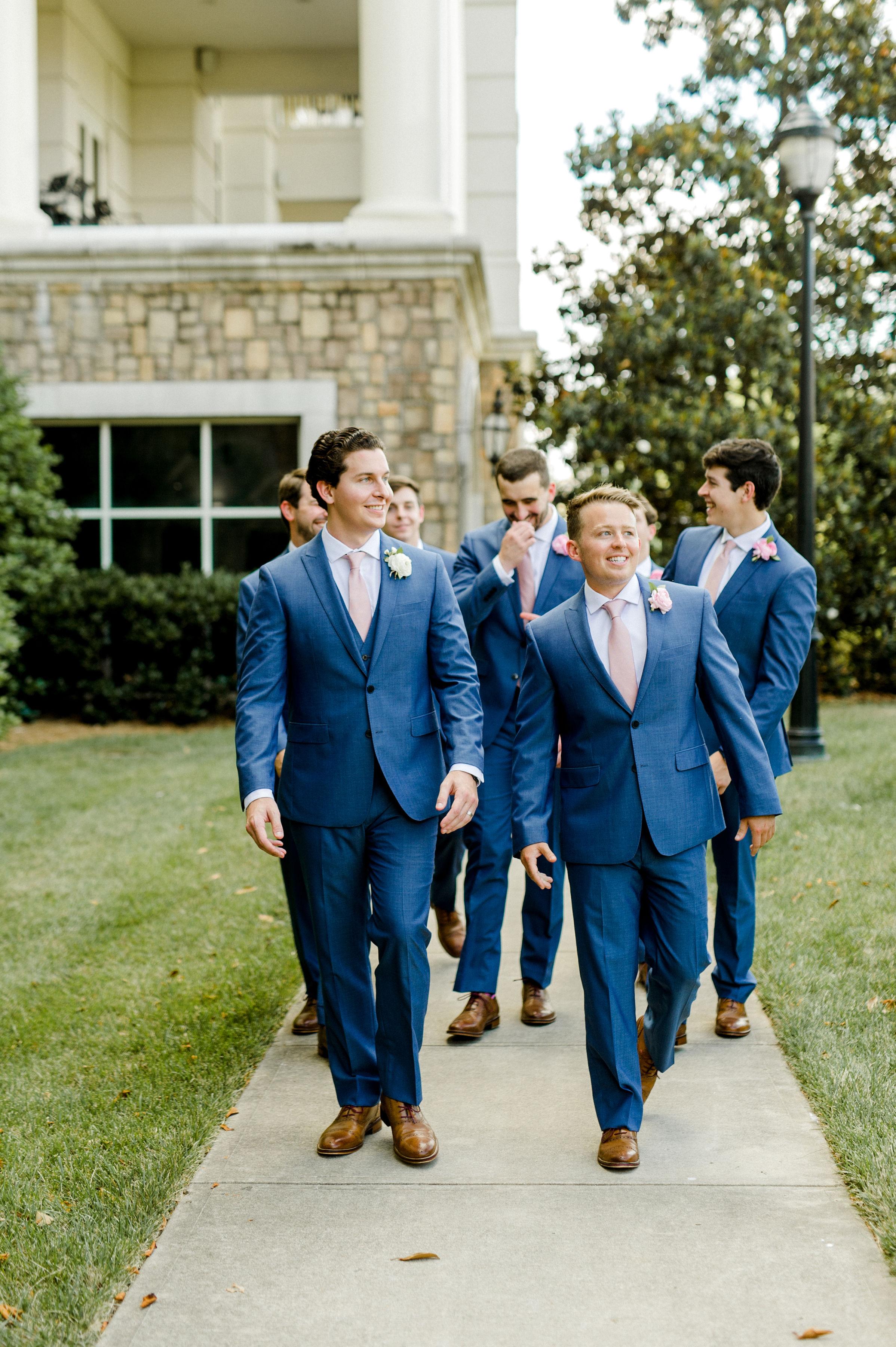 McElravey_Wedding_CarolineLimaPhotography_2018_144.jpg