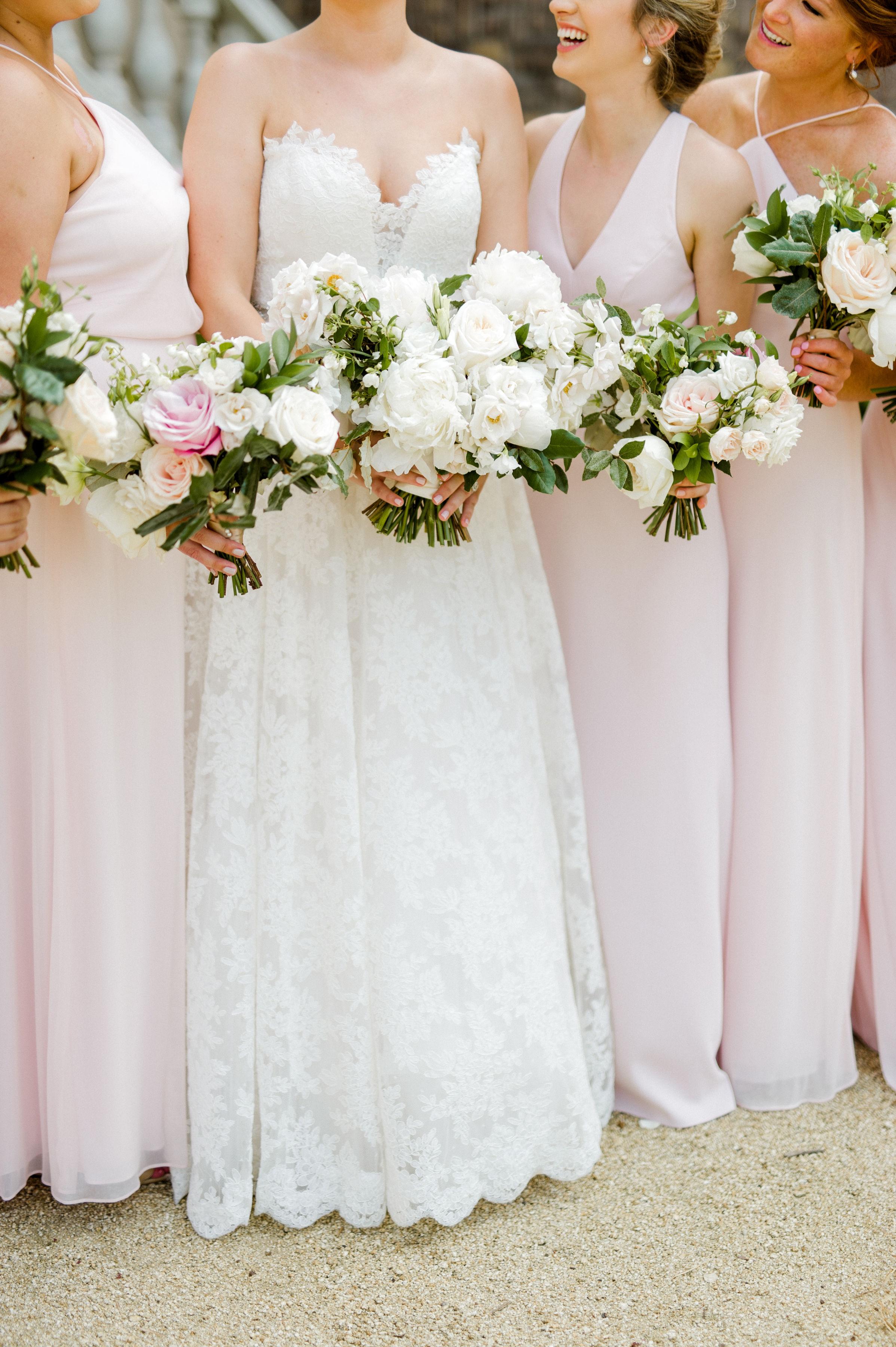McElravey_Wedding_CarolineLimaPhotography_2018_174.jpg
