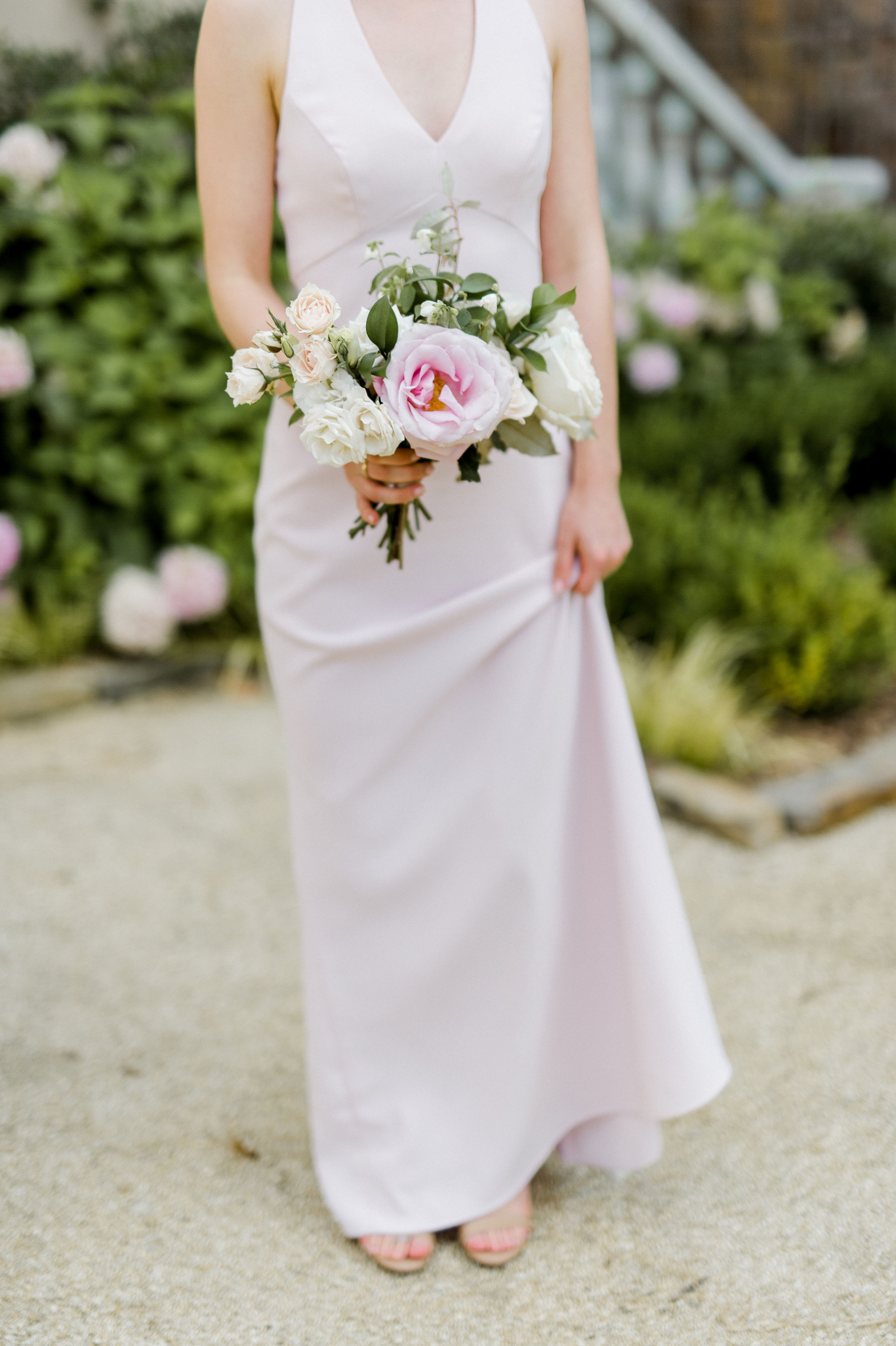 McElravey_Wedding_CarolineLimaPhotography_2018_157.jpg