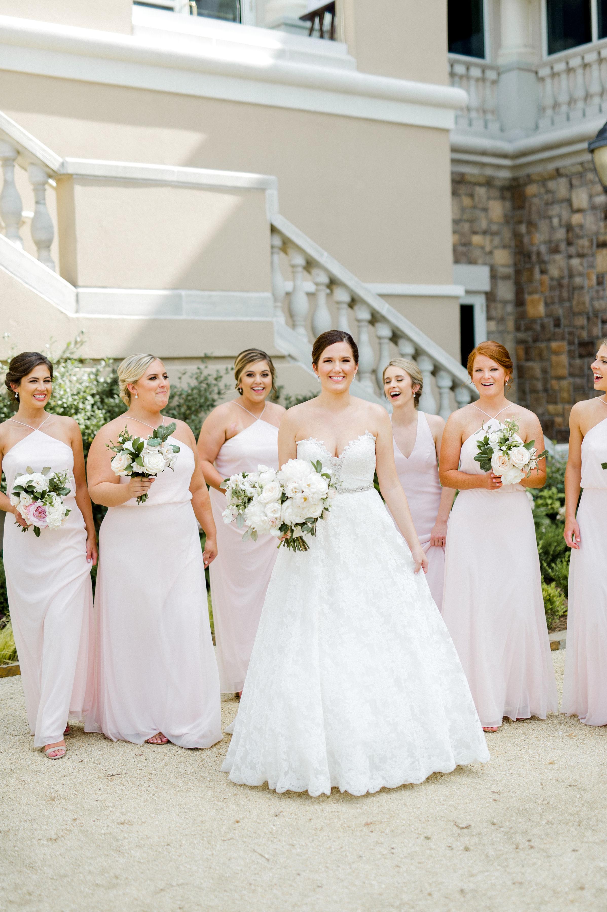 McElravey_Wedding_CarolineLimaPhotography_2018_177.jpg