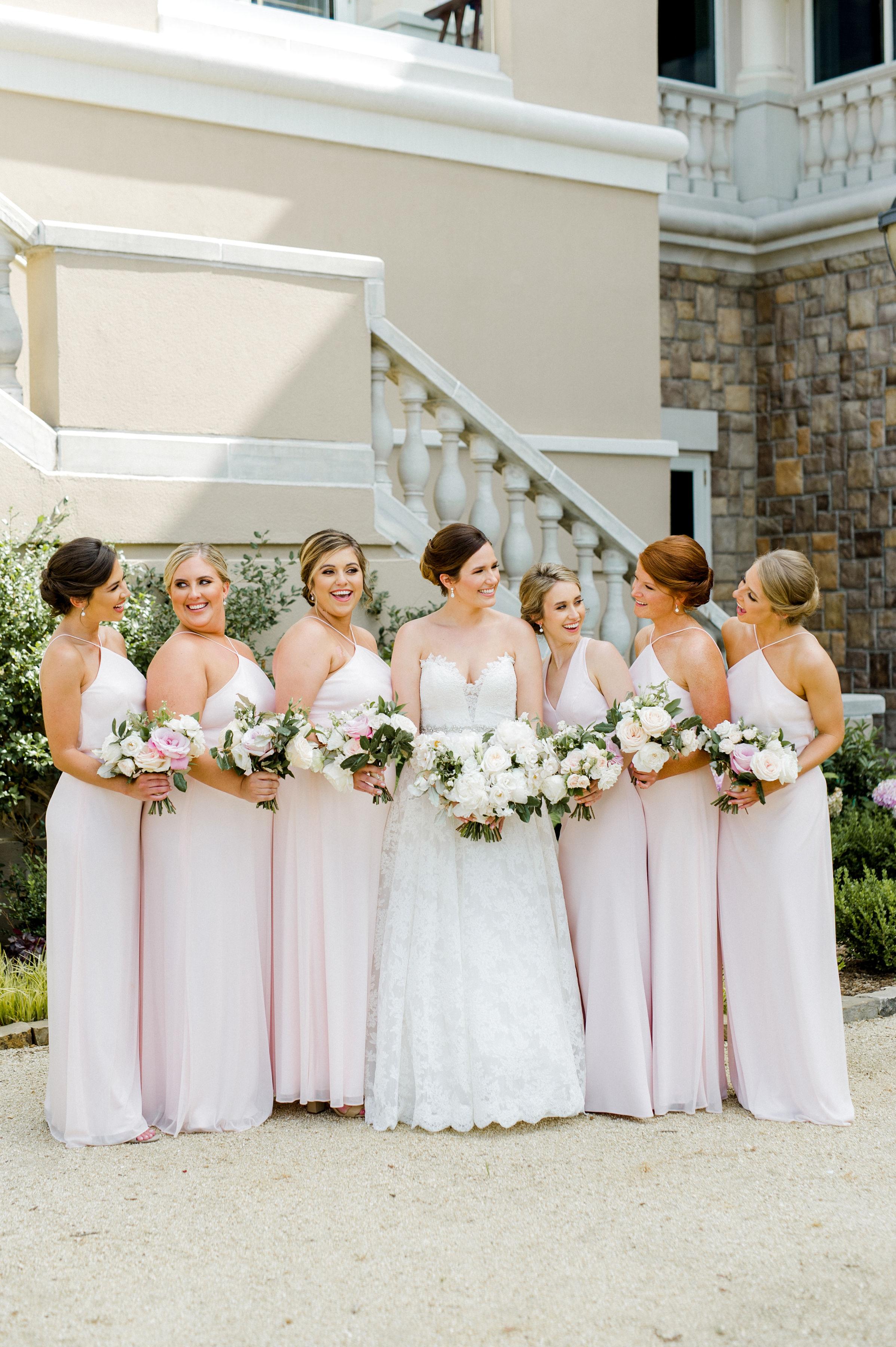 McElravey_Wedding_CarolineLimaPhotography_2018_165.jpg