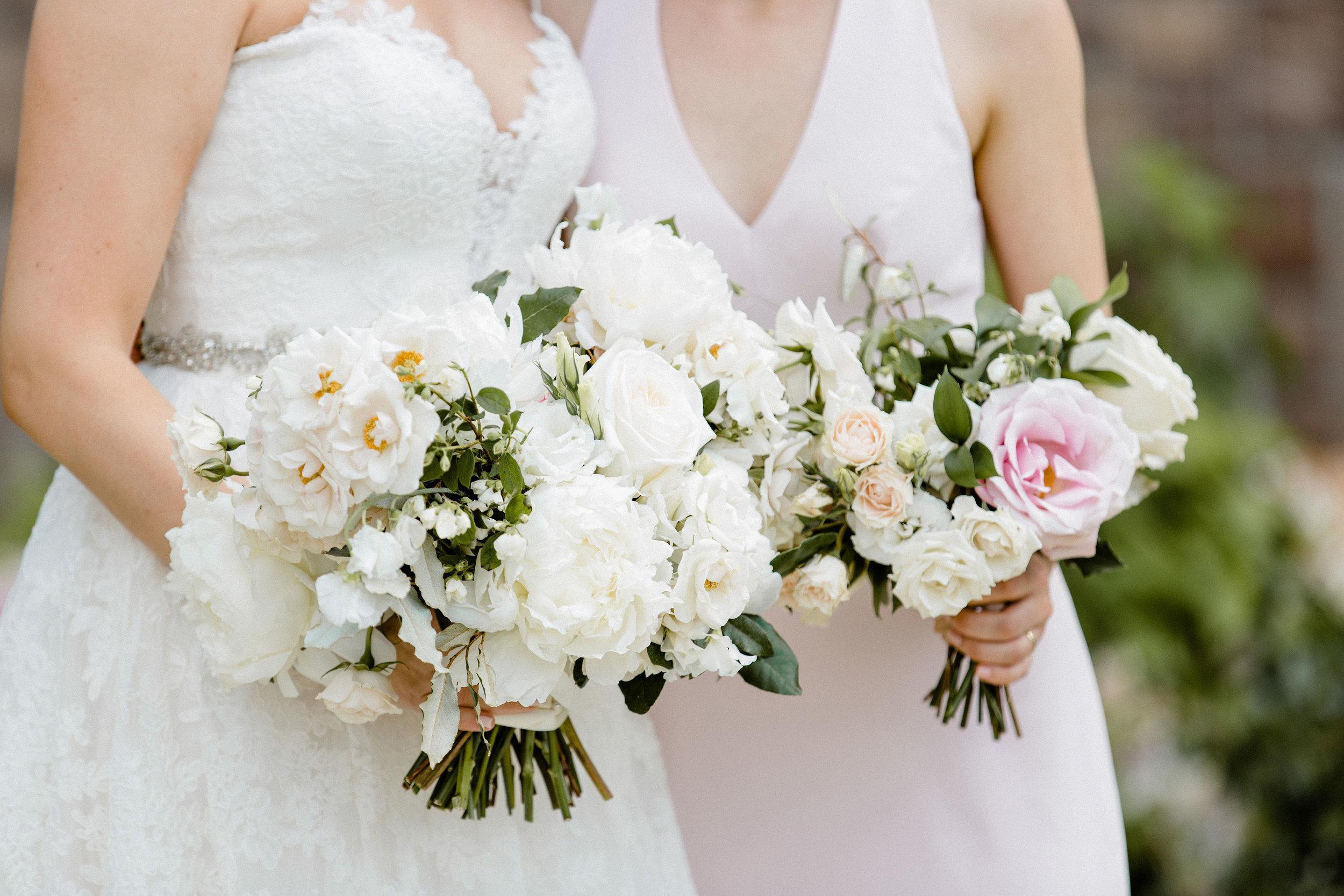 McElravey_Wedding_CarolineLimaPhotography_2018_158.jpg