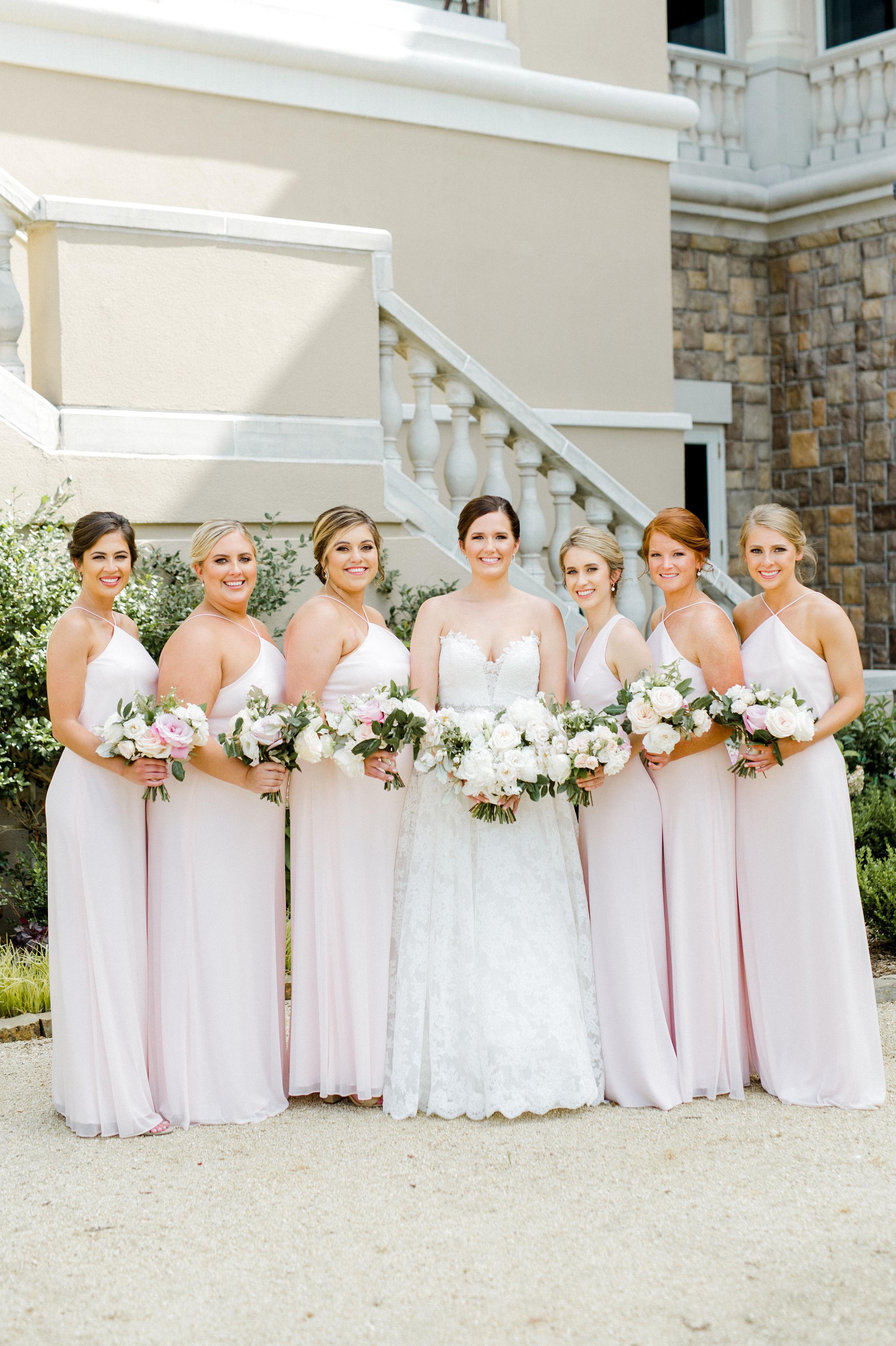 McElravey_Wedding_CarolineLimaPhotography_2018_162.jpg