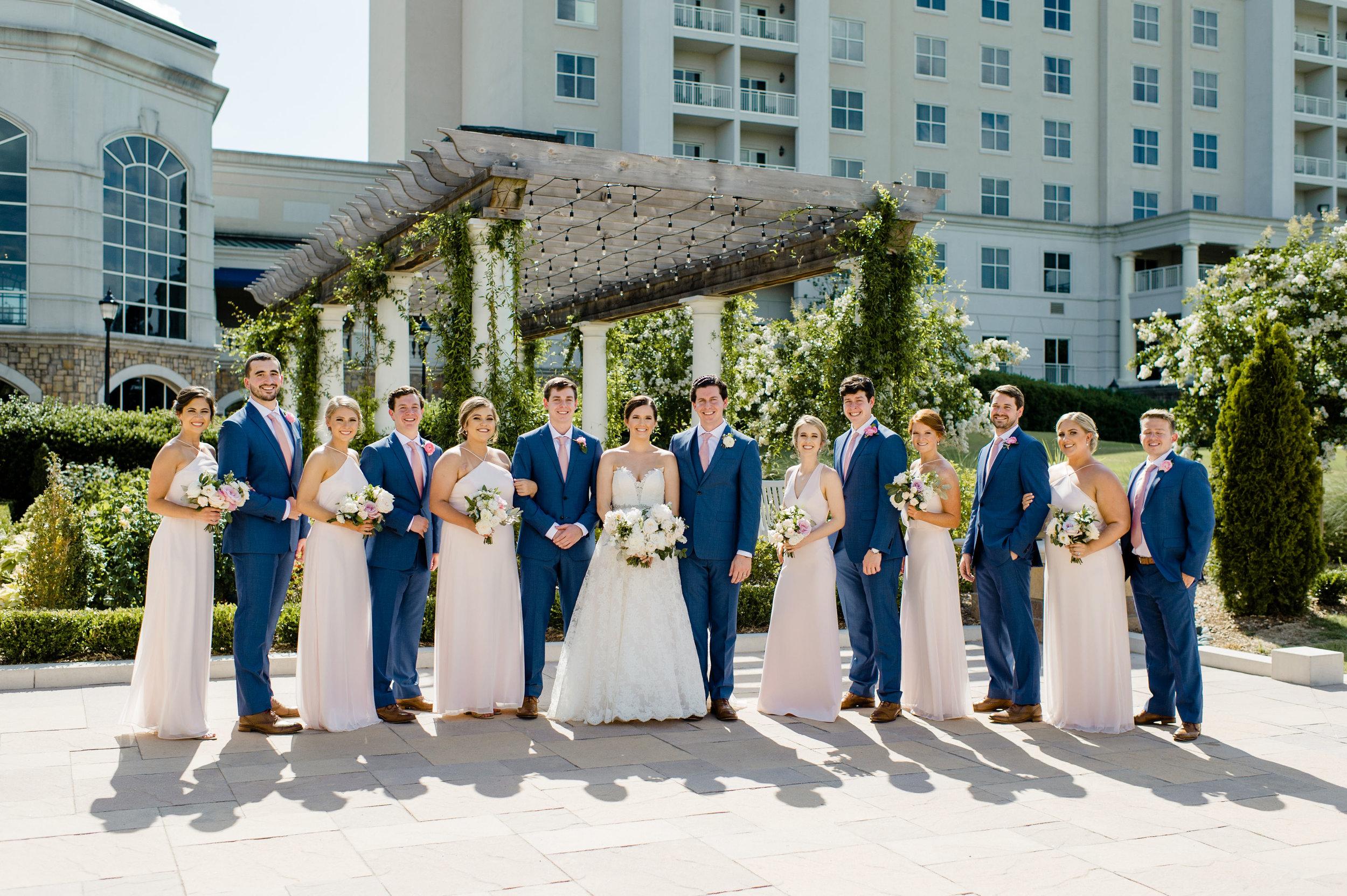 McElravey_Wedding_CarolineLimaPhotography_2018_180.jpg