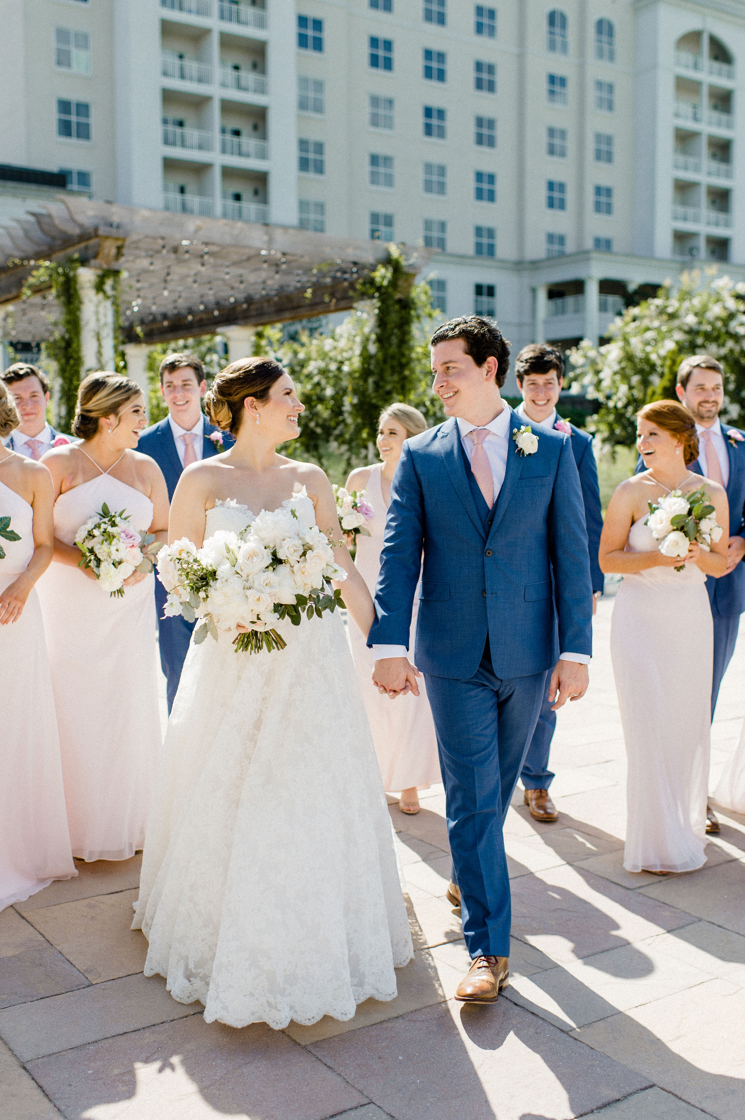 McElravey_Wedding_CarolineLimaPhotography_2018_184.jpg