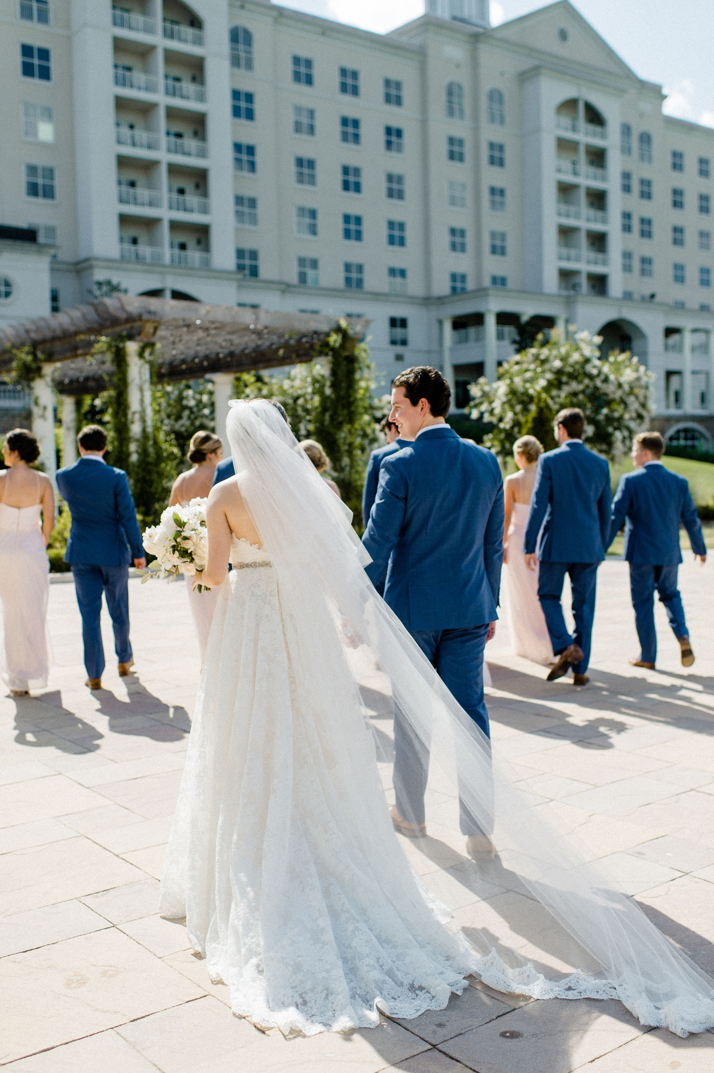 McElravey_Wedding_CarolineLimaPhotography_2018_187.jpg