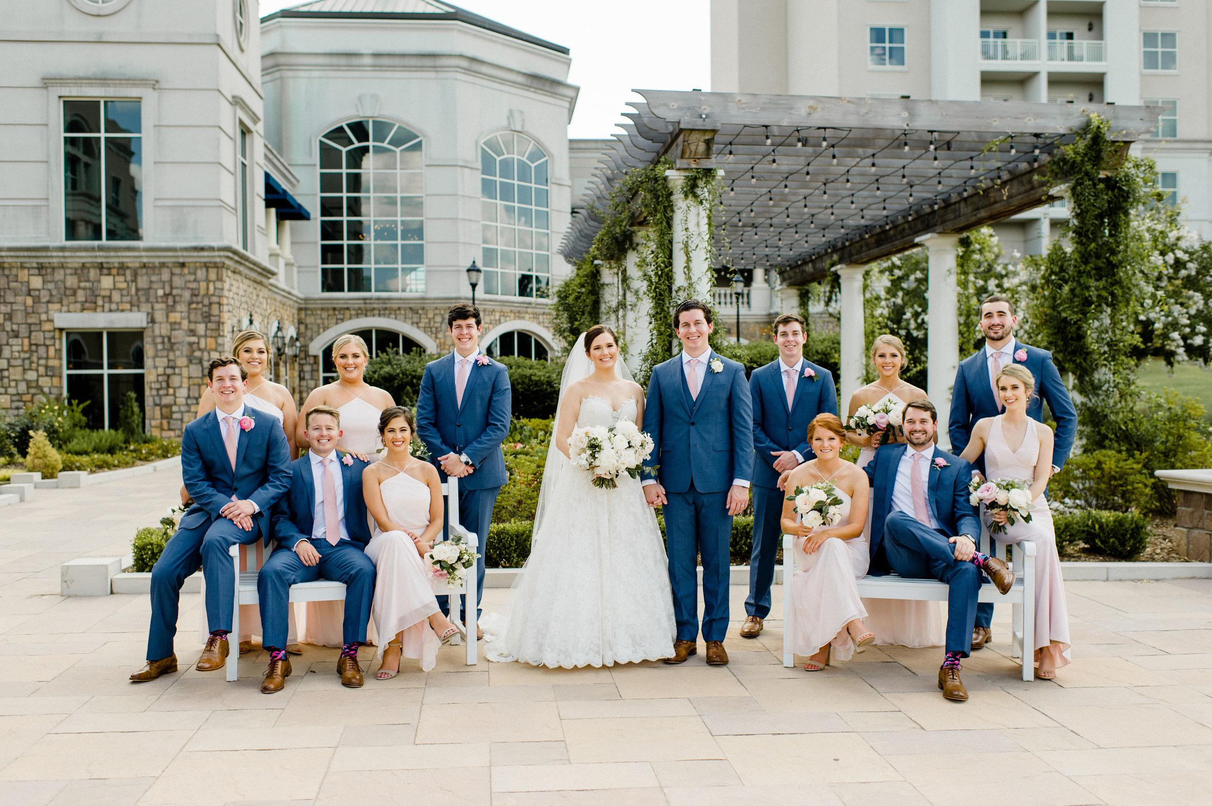 McElravey_Wedding_CarolineLimaPhotography_2018_188.jpg