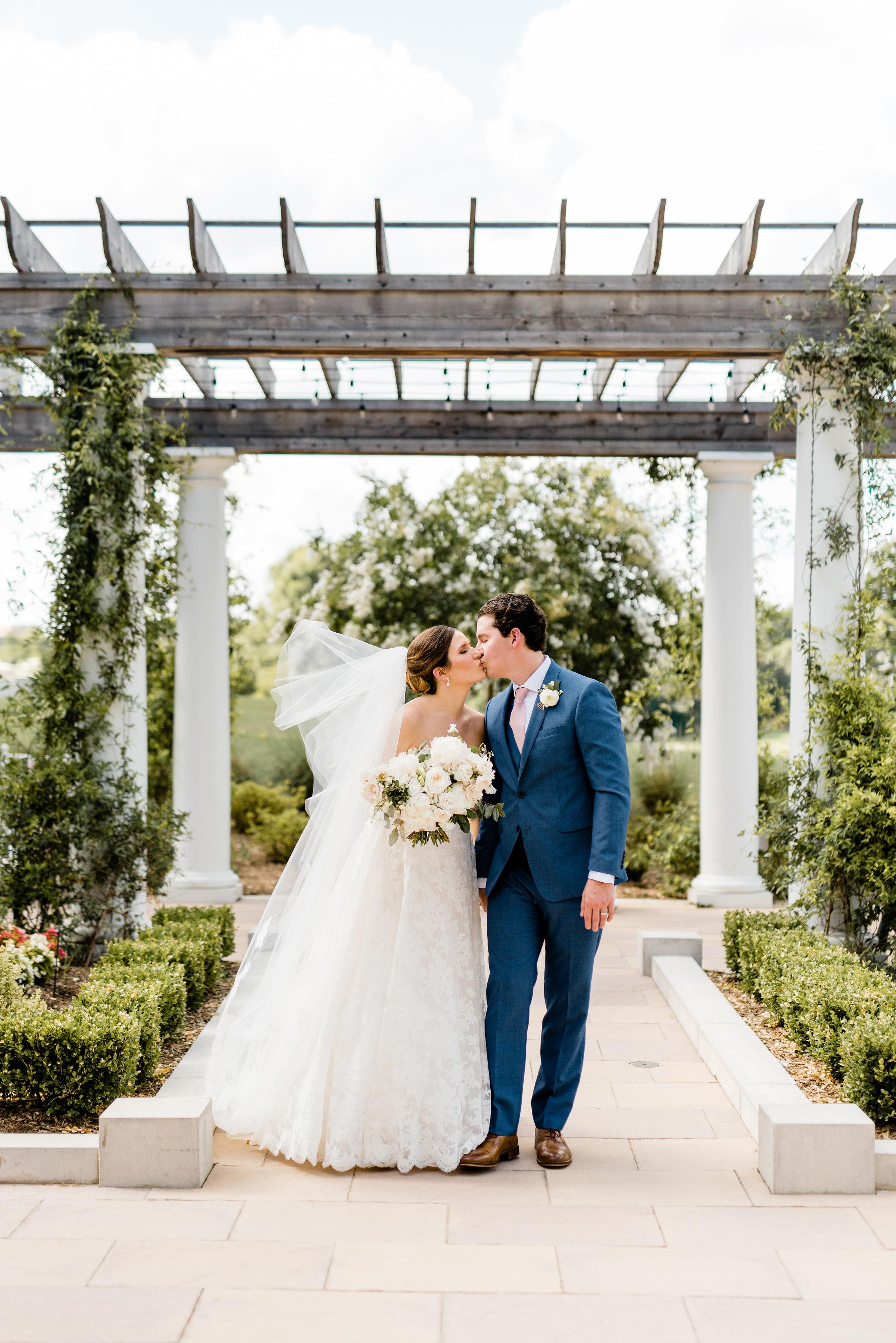 McElravey_Wedding_CarolineLimaPhotography_2018_215.jpg